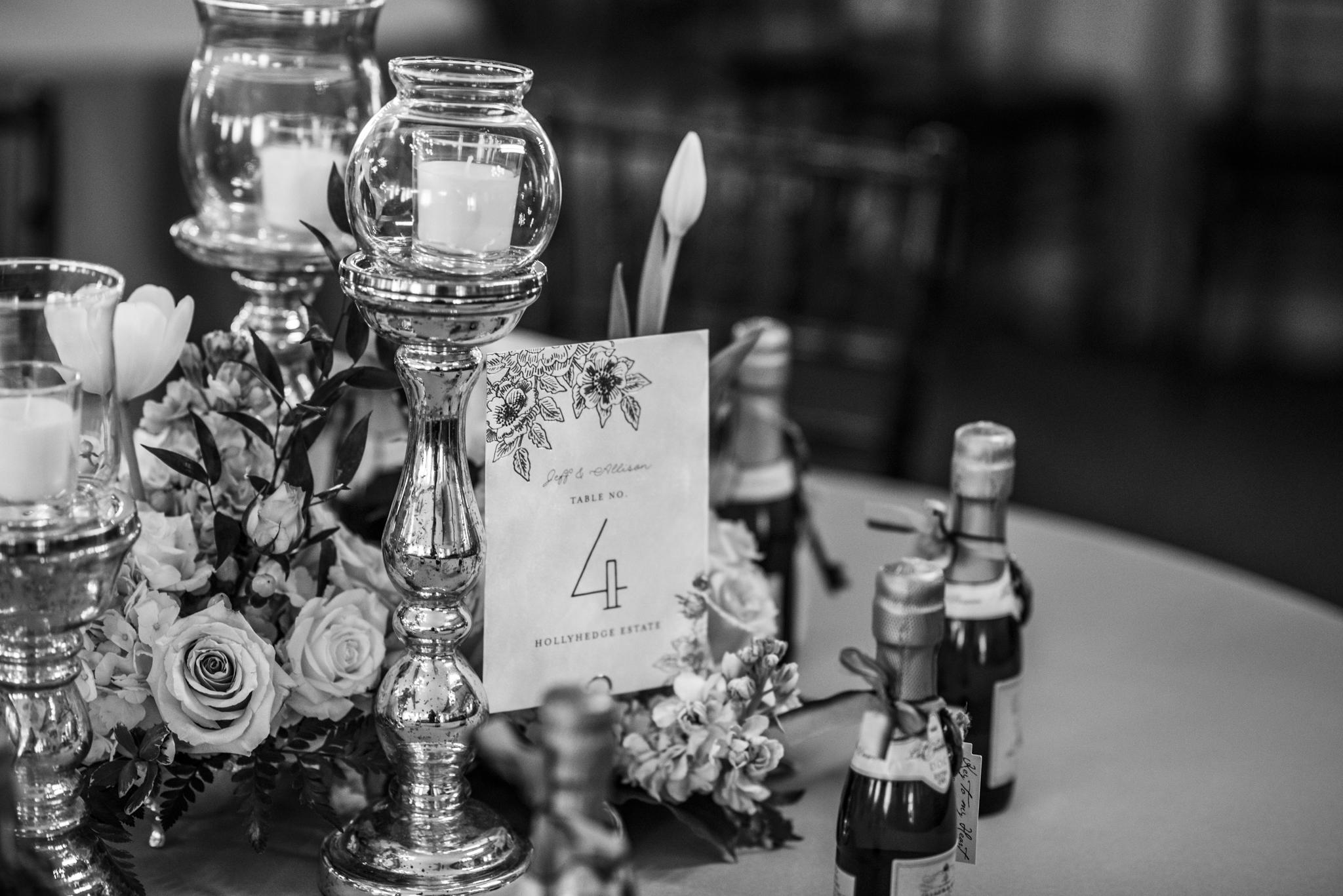 AJ-Wedding-Online-Reception-11.jpg