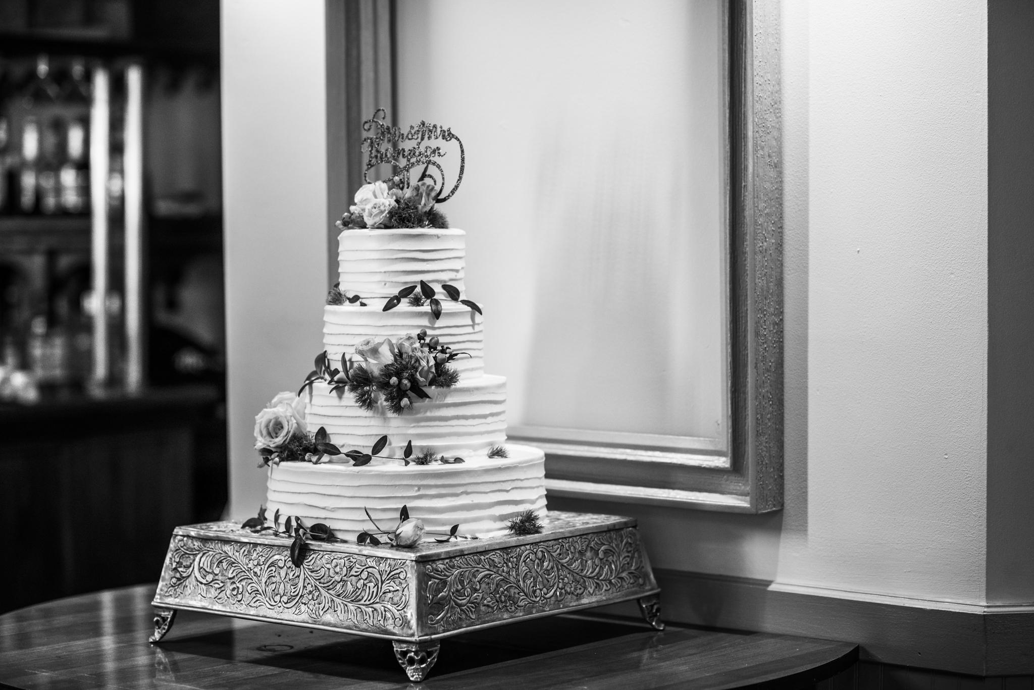 AJ-Wedding-Online-Reception-13.jpg