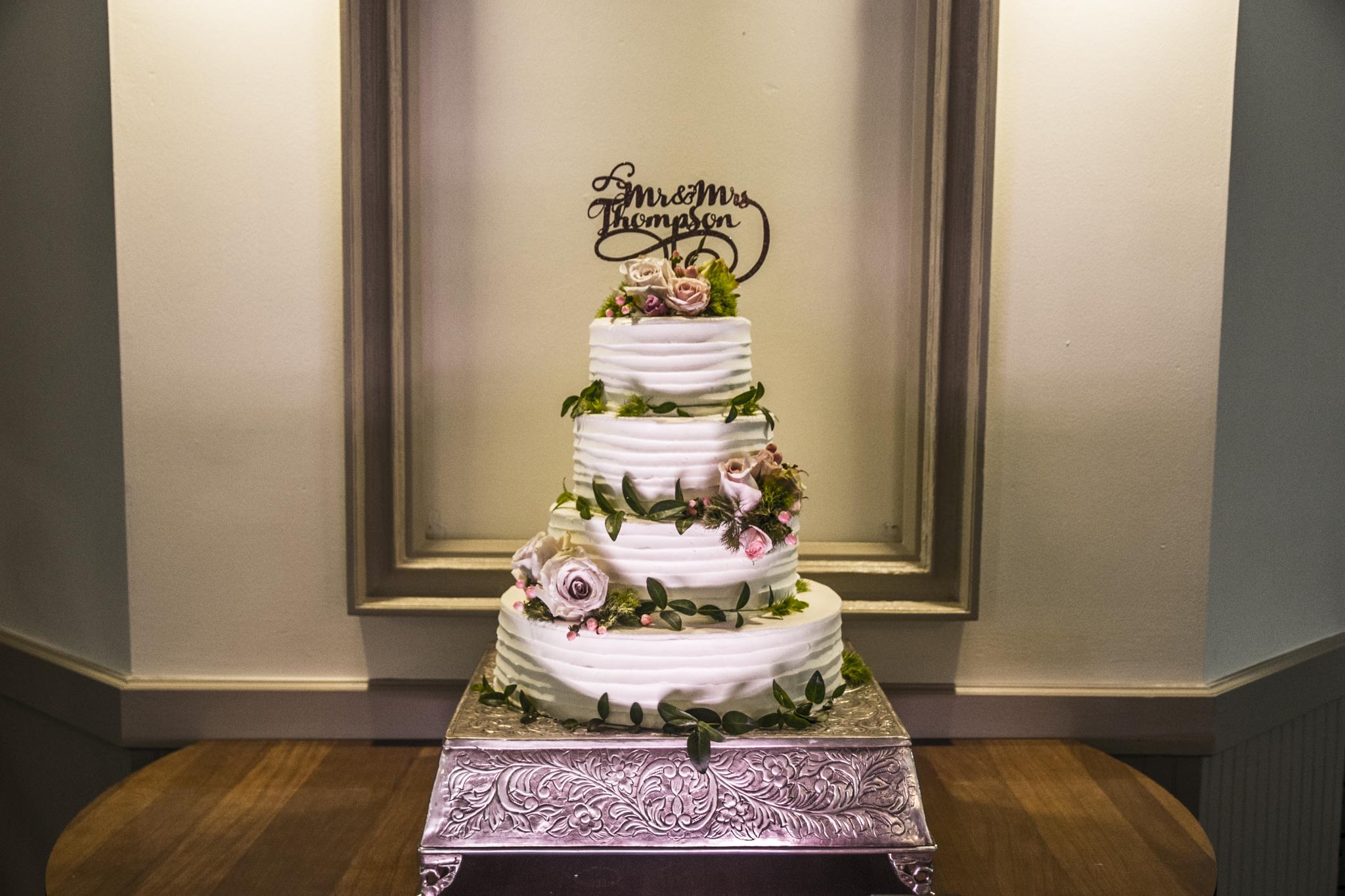 AJ-Wedding-Online-Reception-17.jpg