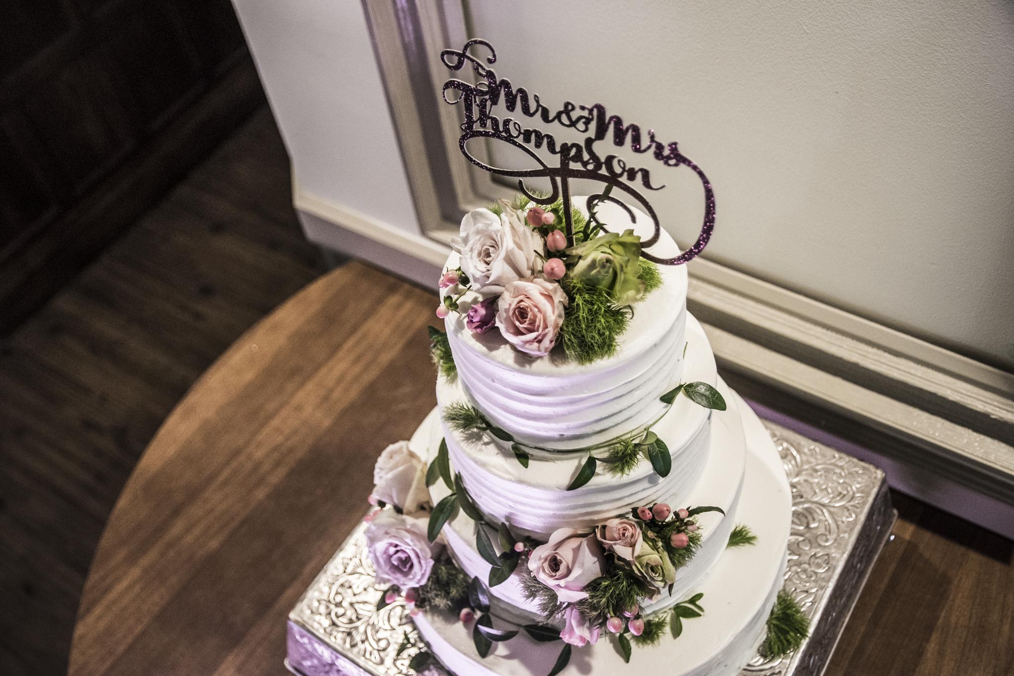 AJ-Wedding-Online-Reception-19.jpg