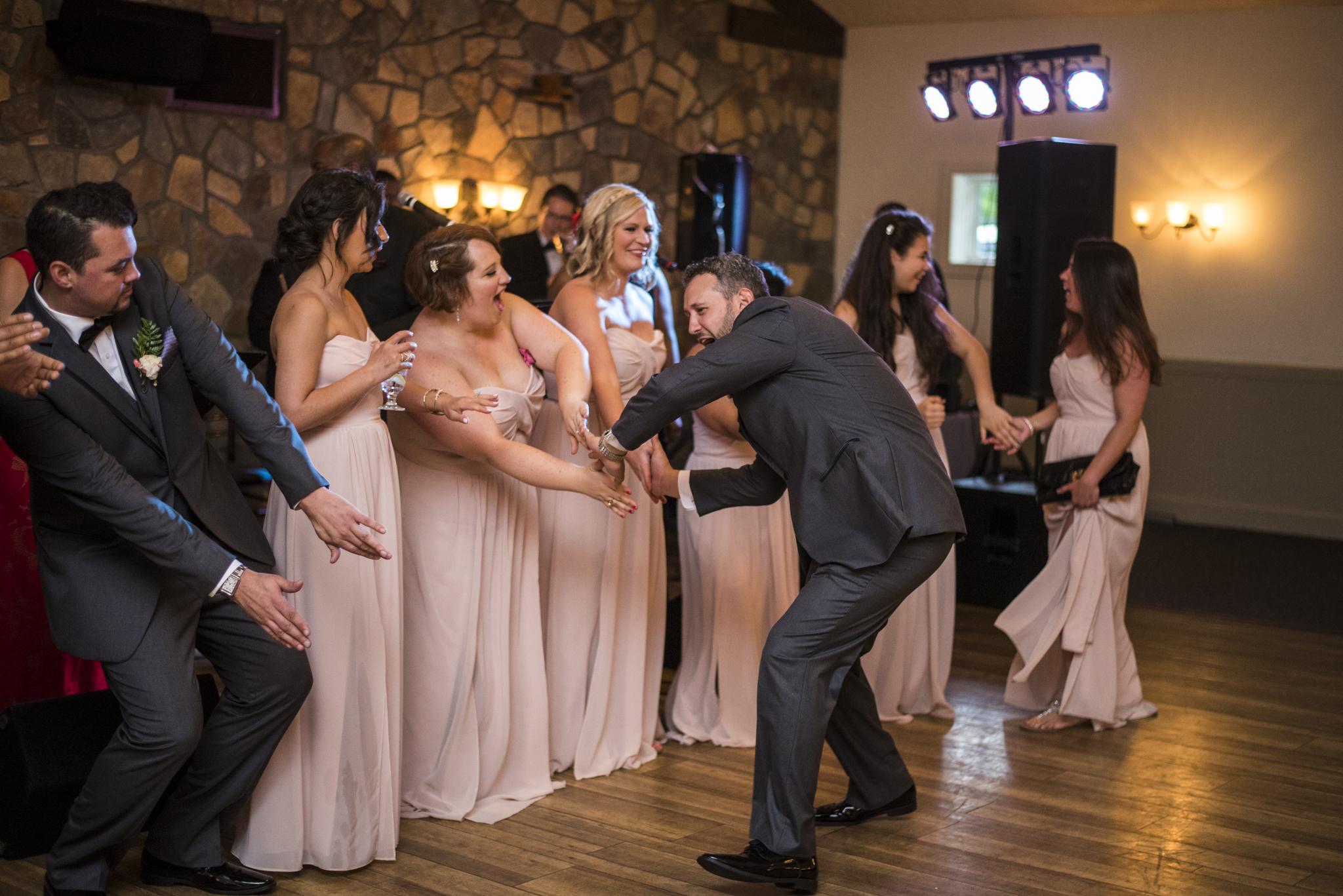 AJ-Wedding-Online-Reception-55.jpg