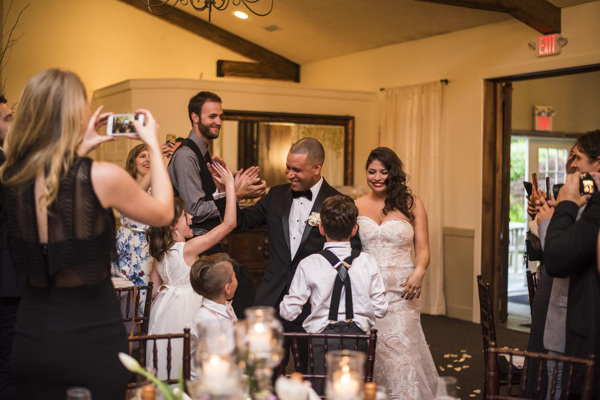 AJ-Wedding-Online-Reception-73.jpg