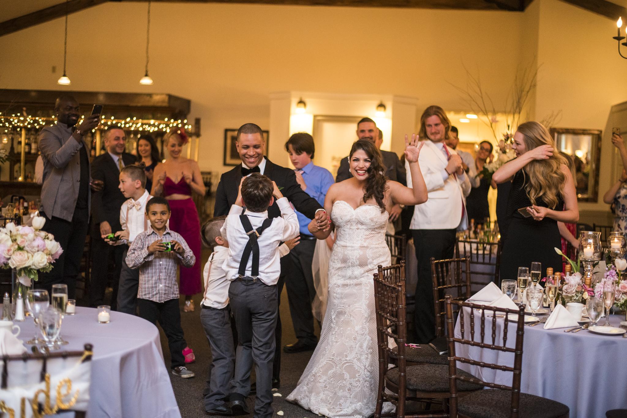 AJ-Wedding-Online-Reception-78.jpg