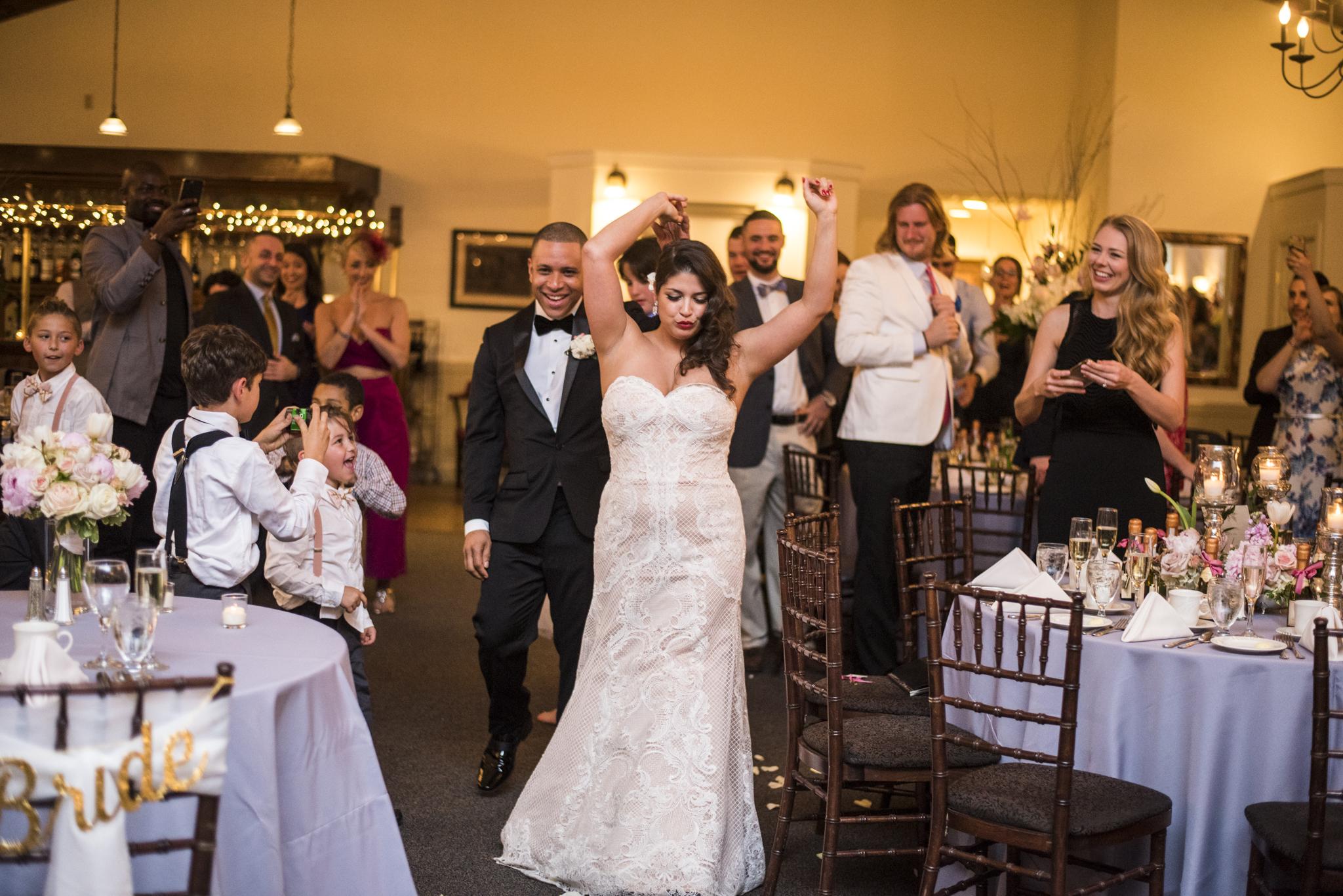AJ-Wedding-Online-Reception-79.jpg