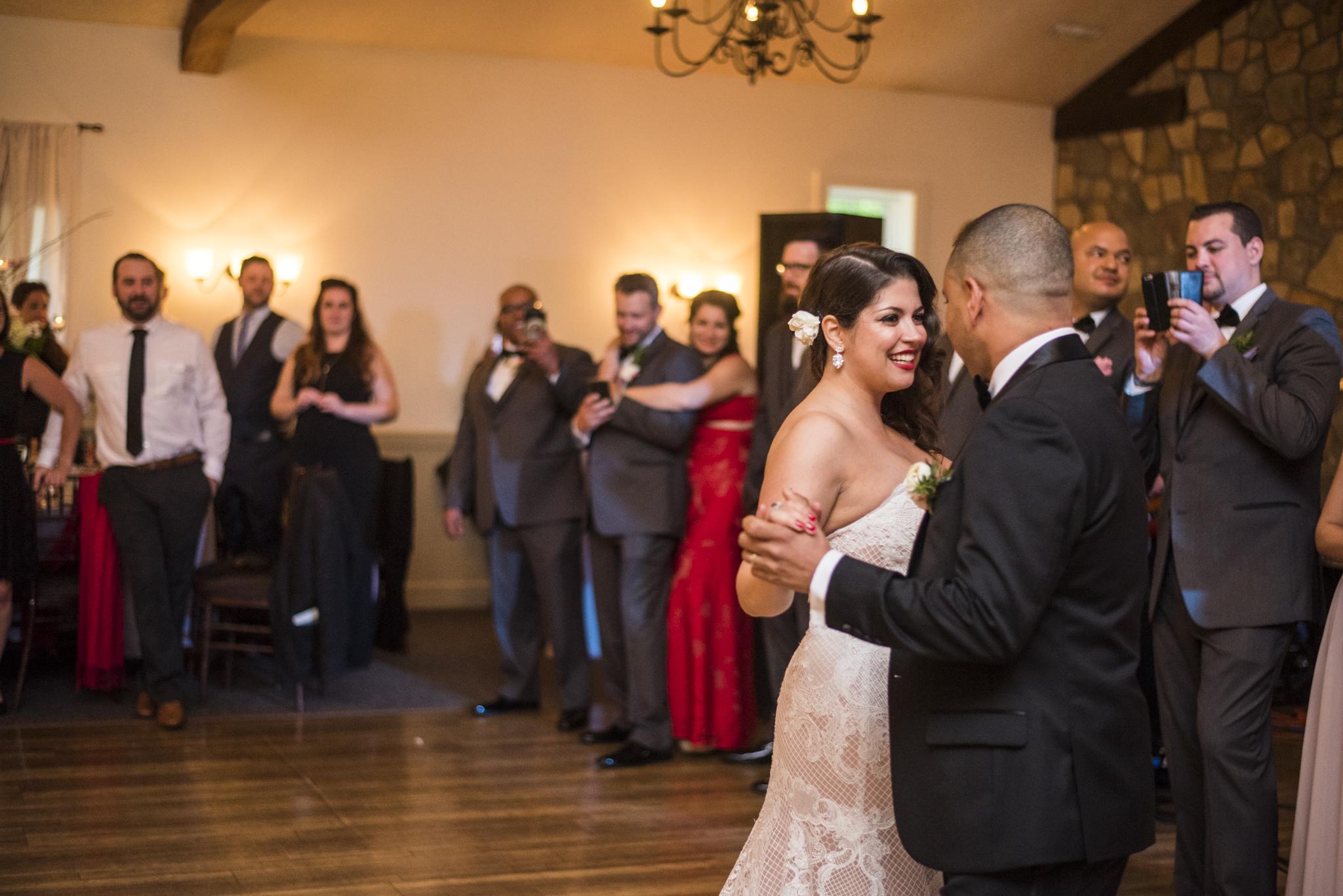 AJ-Wedding-Online-Reception-84.jpg
