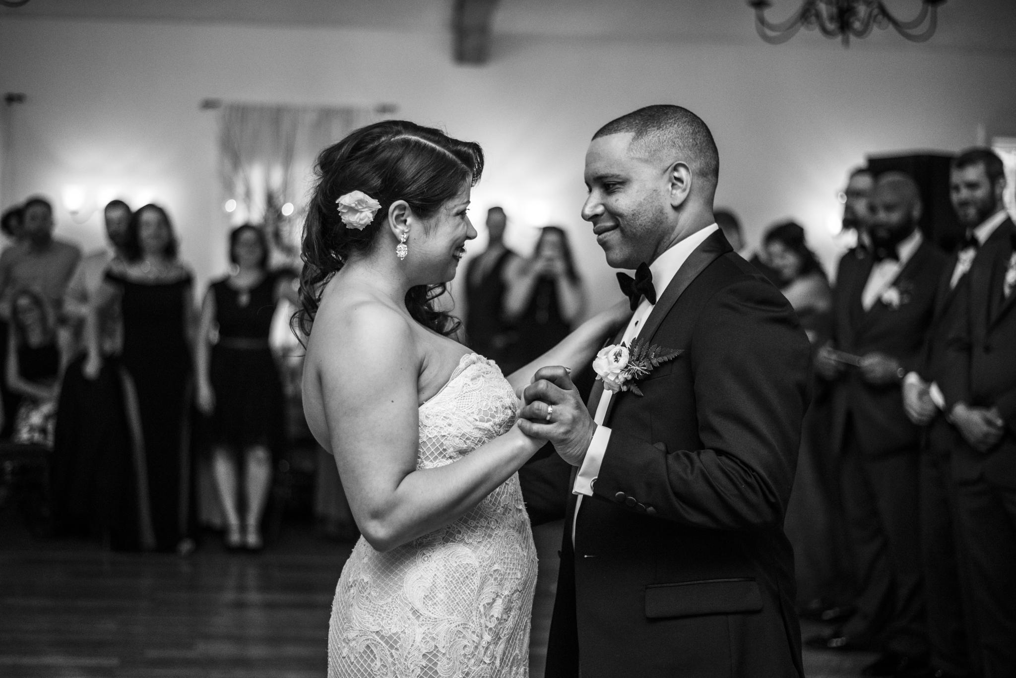 AJ-Wedding-Online-Reception-87.jpg