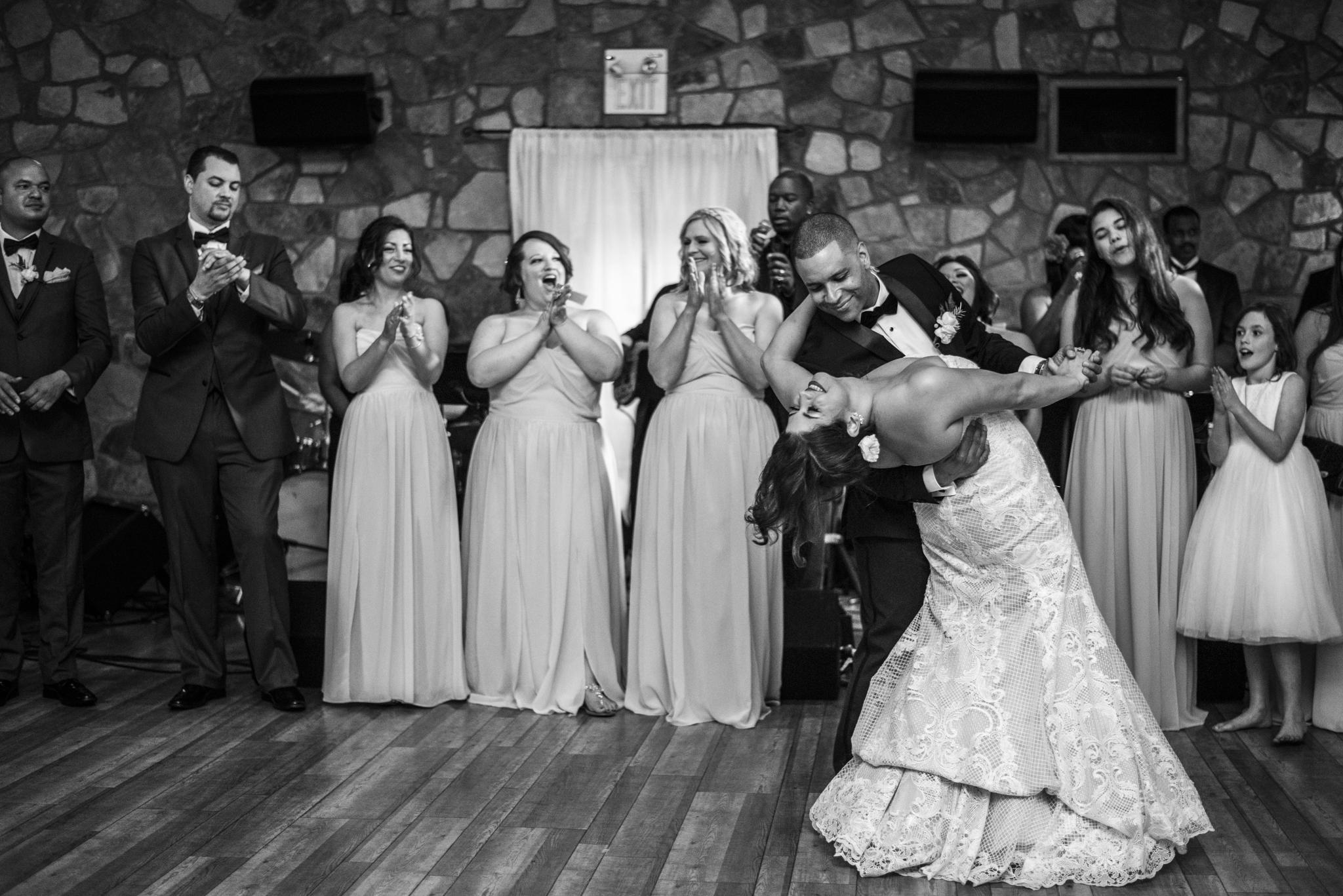 AJ-Wedding-Online-Reception-107.jpg
