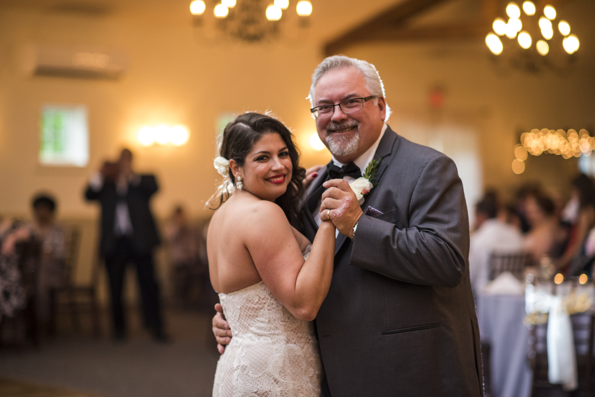 AJ-Wedding-Online-Reception-111.jpg