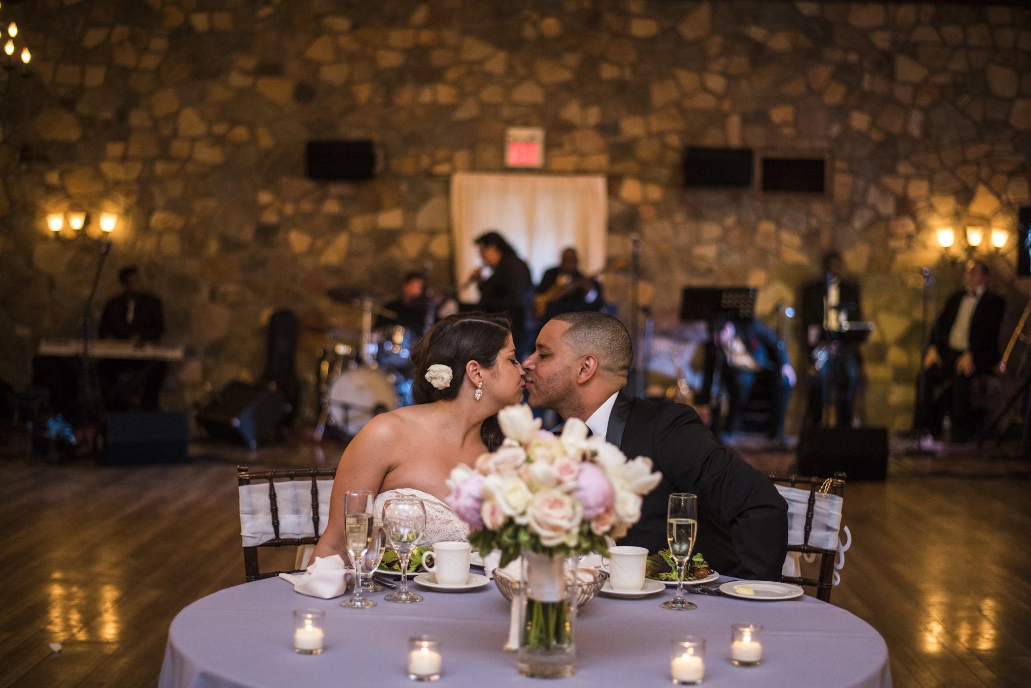 AJ-Wedding-Online-Reception-144.jpg