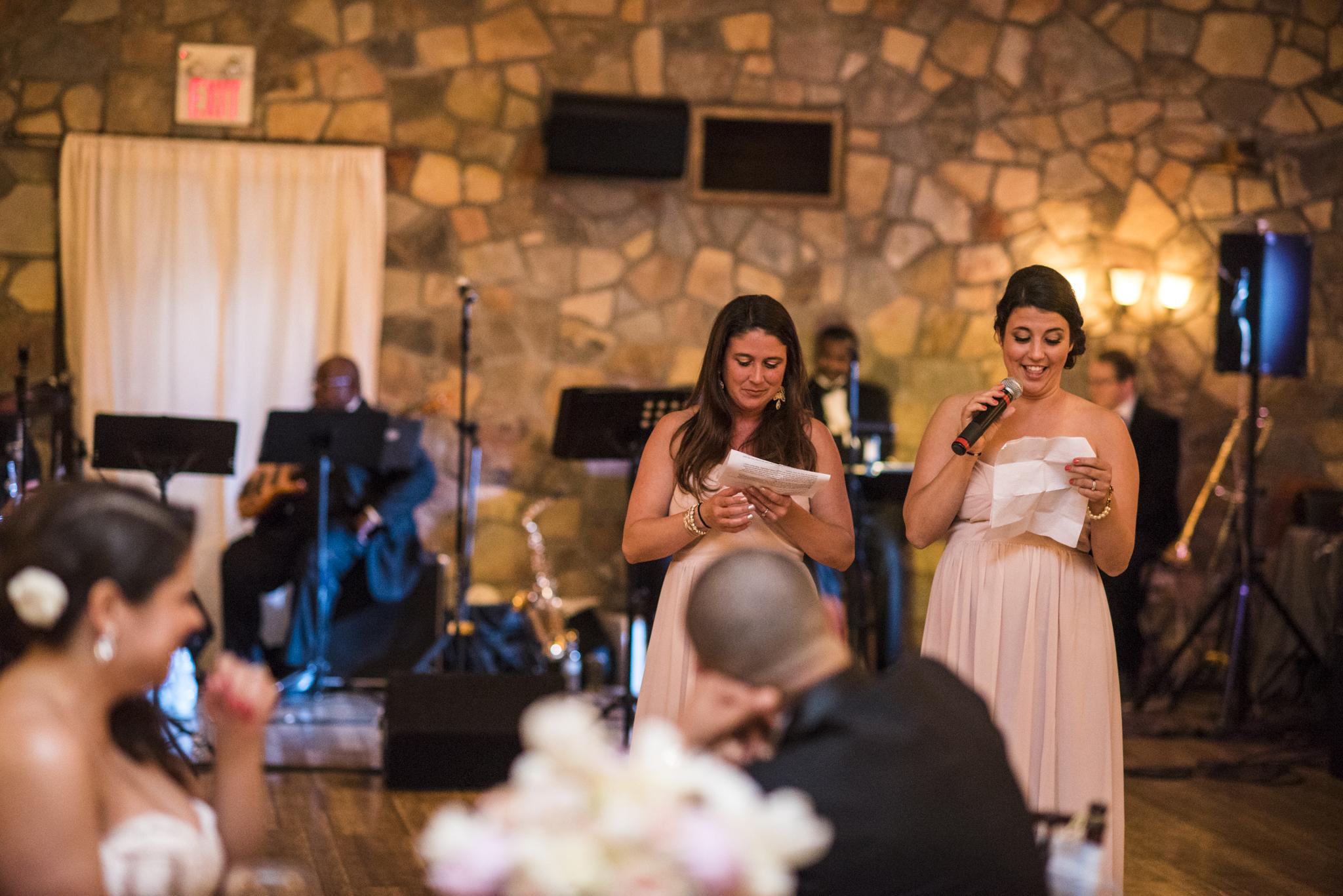 AJ-Wedding-Online-Reception-172.jpg