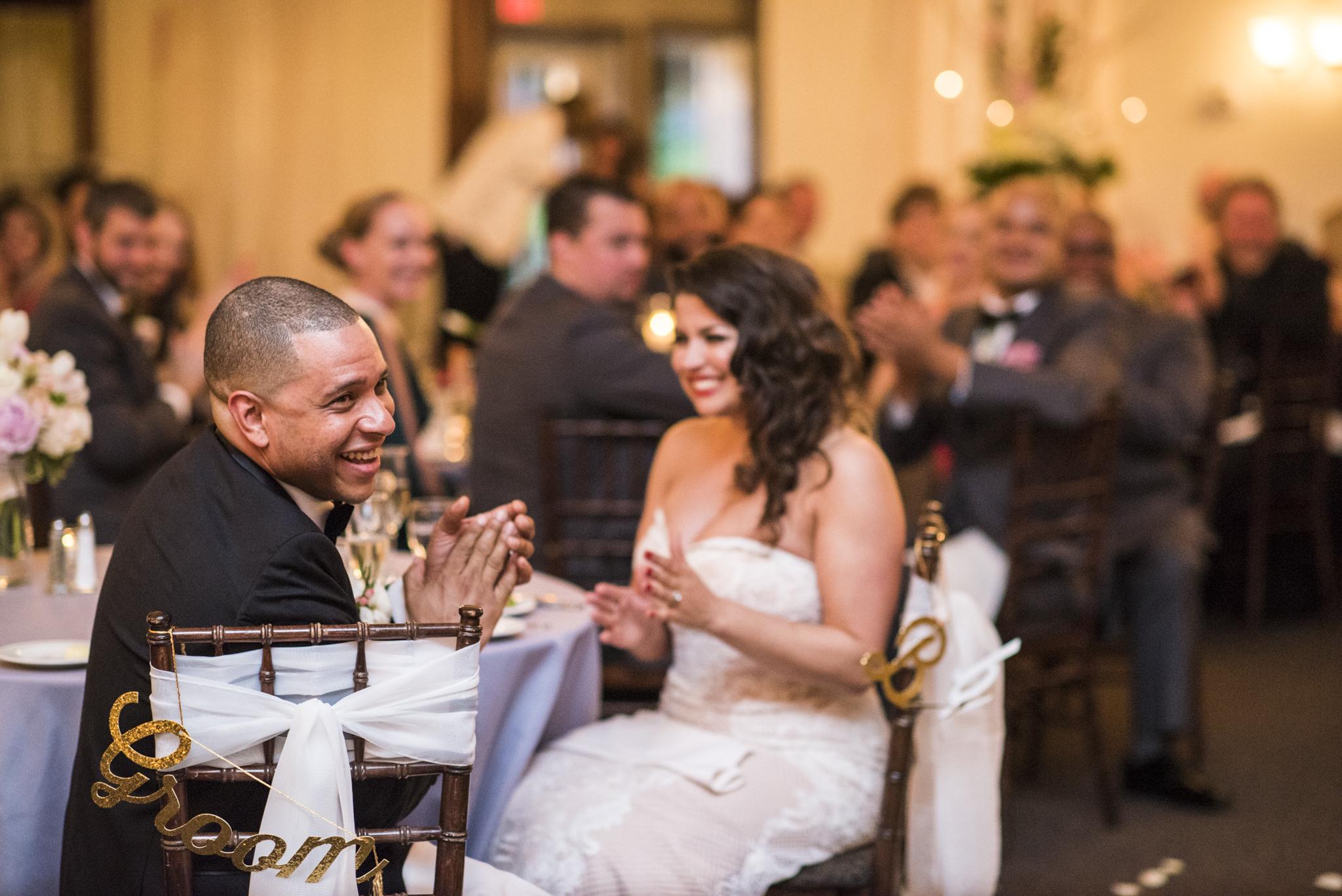 AJ-Wedding-Online-Reception-174.jpg