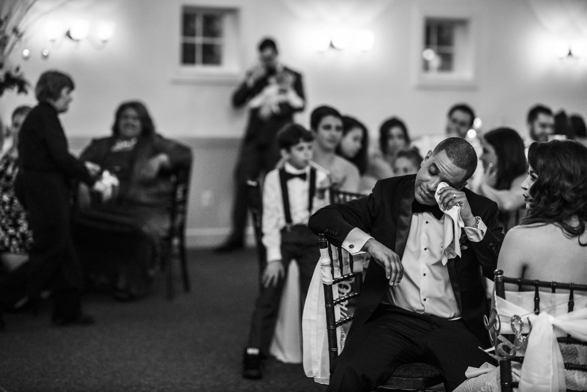 AJ-Wedding-Online-Reception-210.jpg