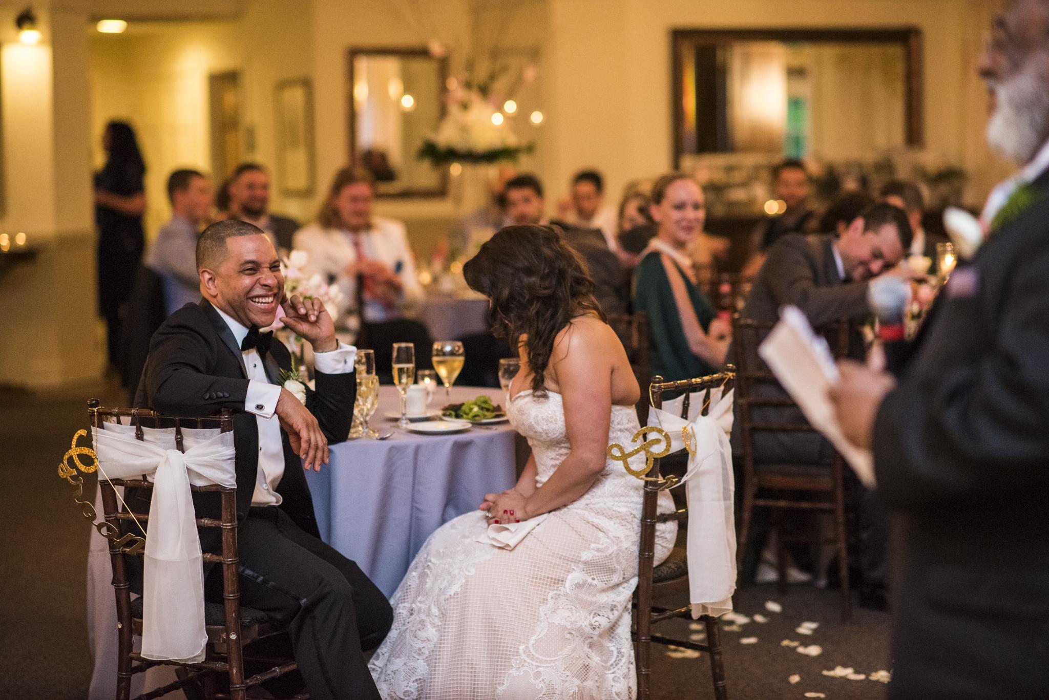 AJ-Wedding-Online-Reception-207.jpg