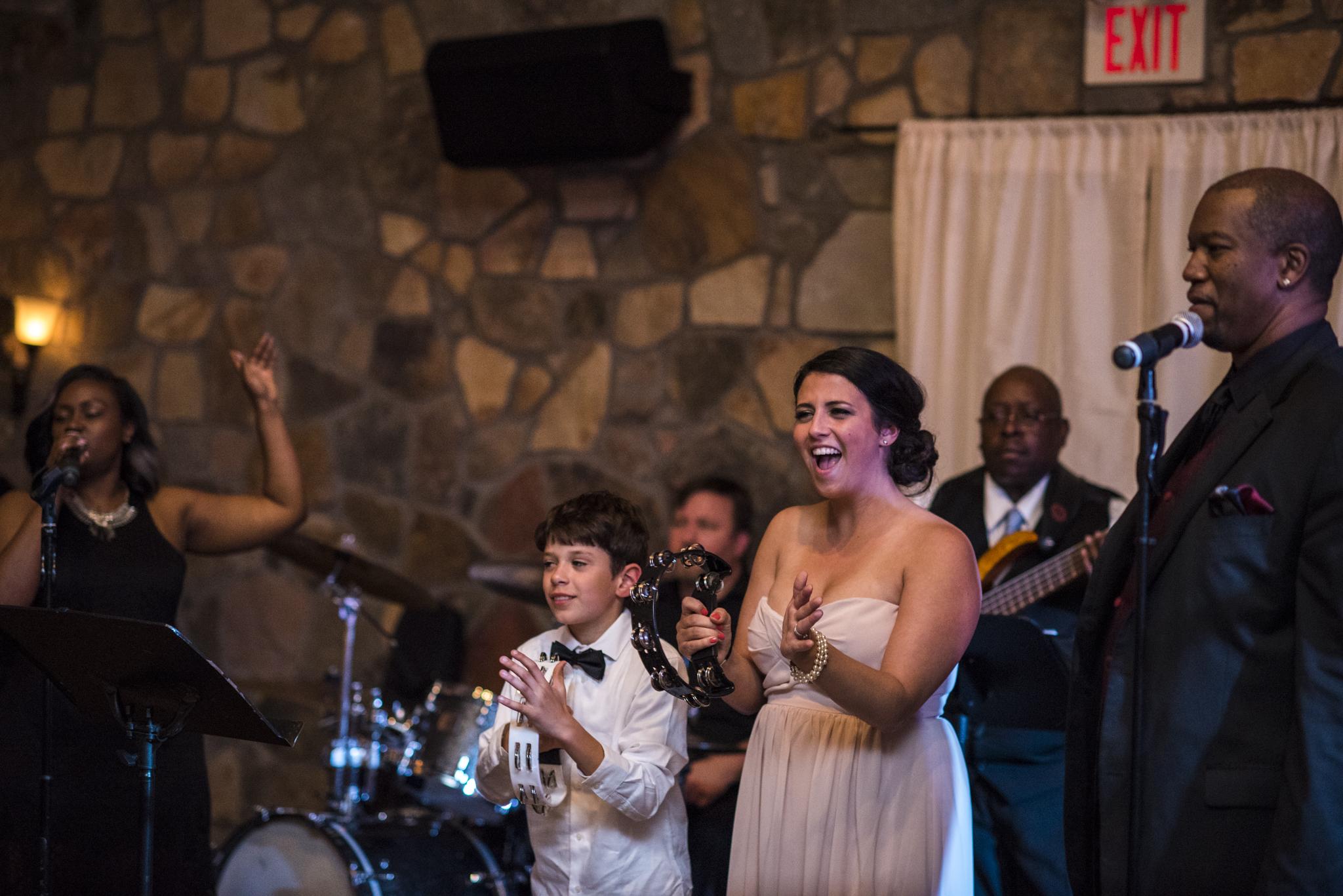 AJ-Wedding-Online-Reception-249.jpg