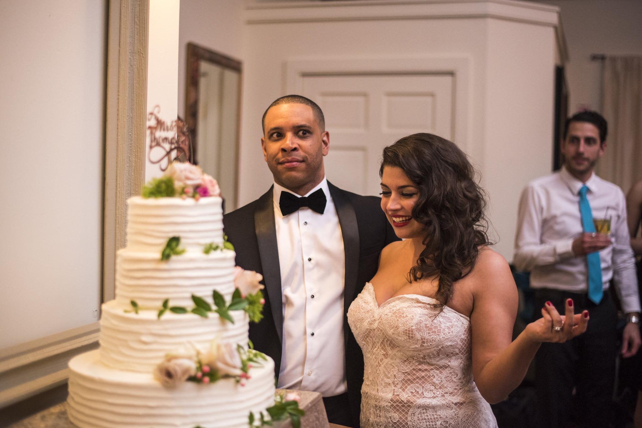 AJ-Wedding-Online-Reception-318.jpg