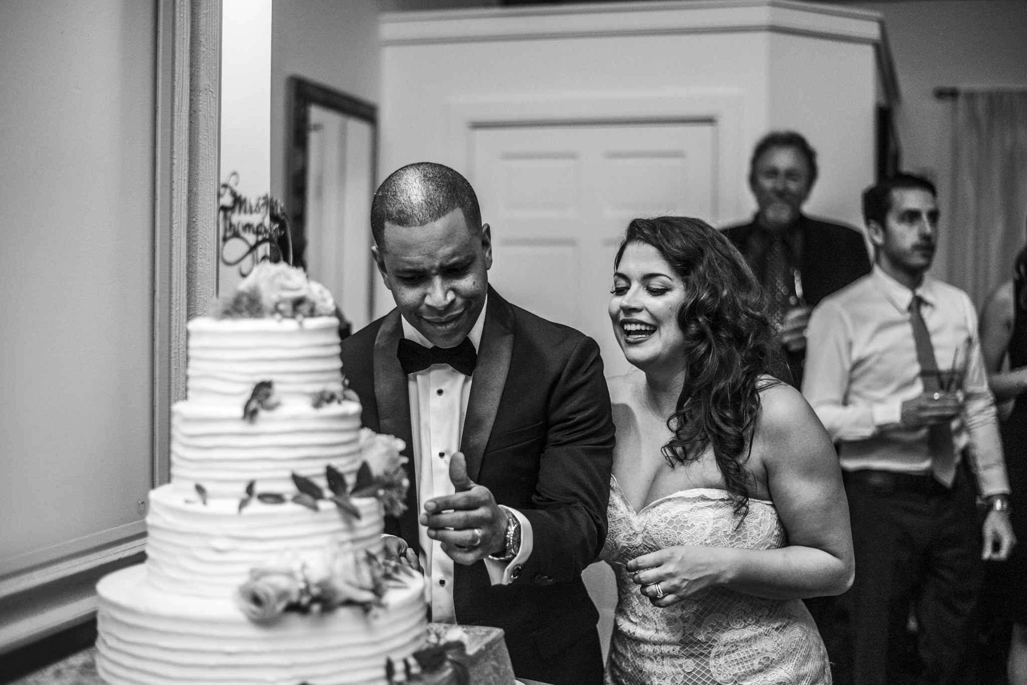 AJ-Wedding-Online-Reception-321.jpg