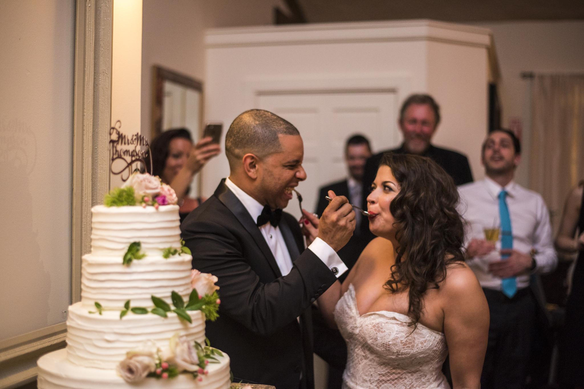 AJ-Wedding-Online-Reception-326.jpg