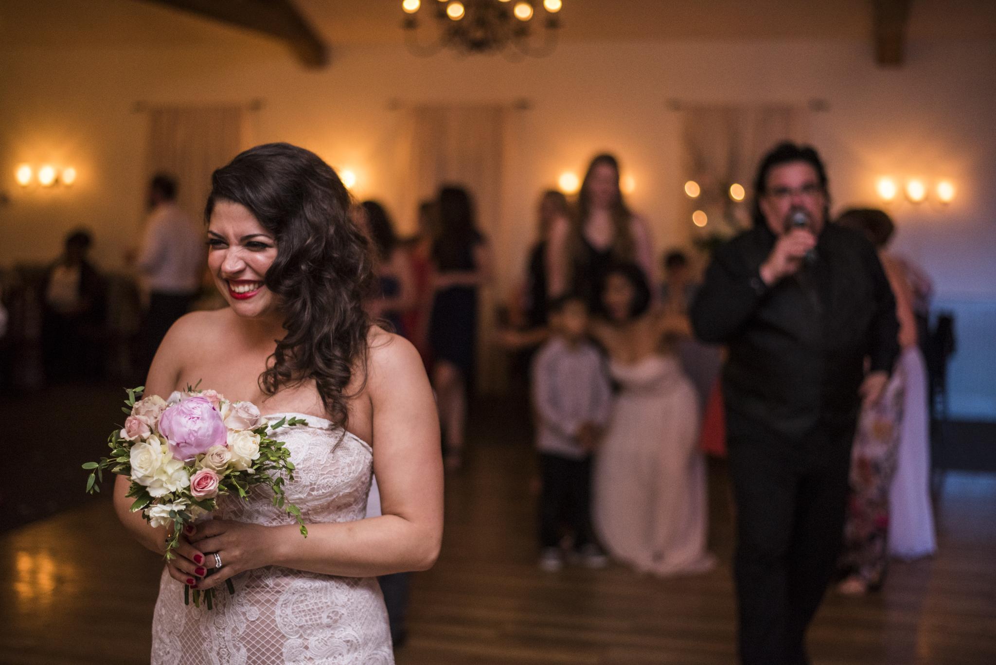 AJ-Wedding-Online-Reception-337.jpg