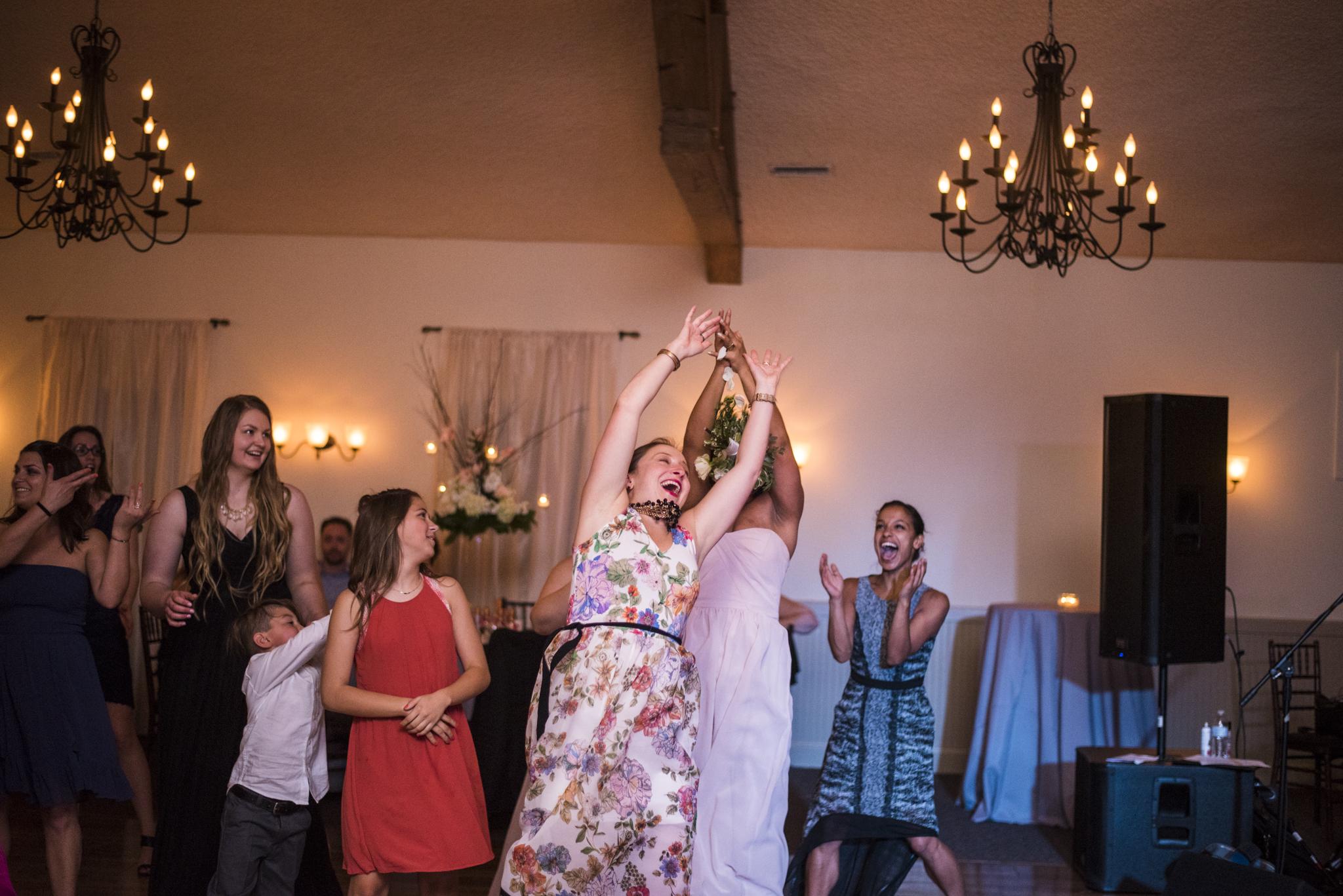 AJ-Wedding-Online-Reception-342.jpg