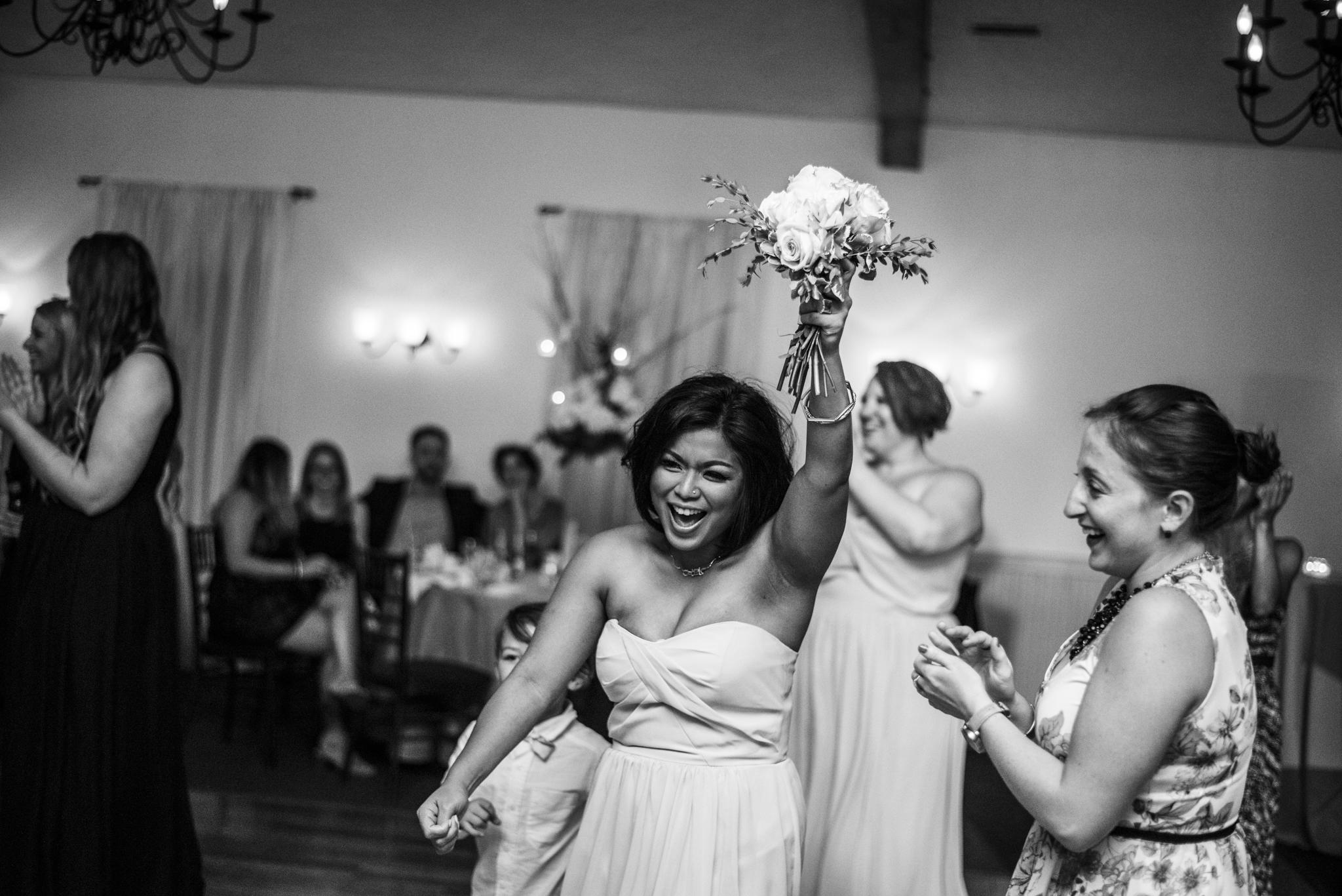 AJ-Wedding-Online-Reception-347.jpg