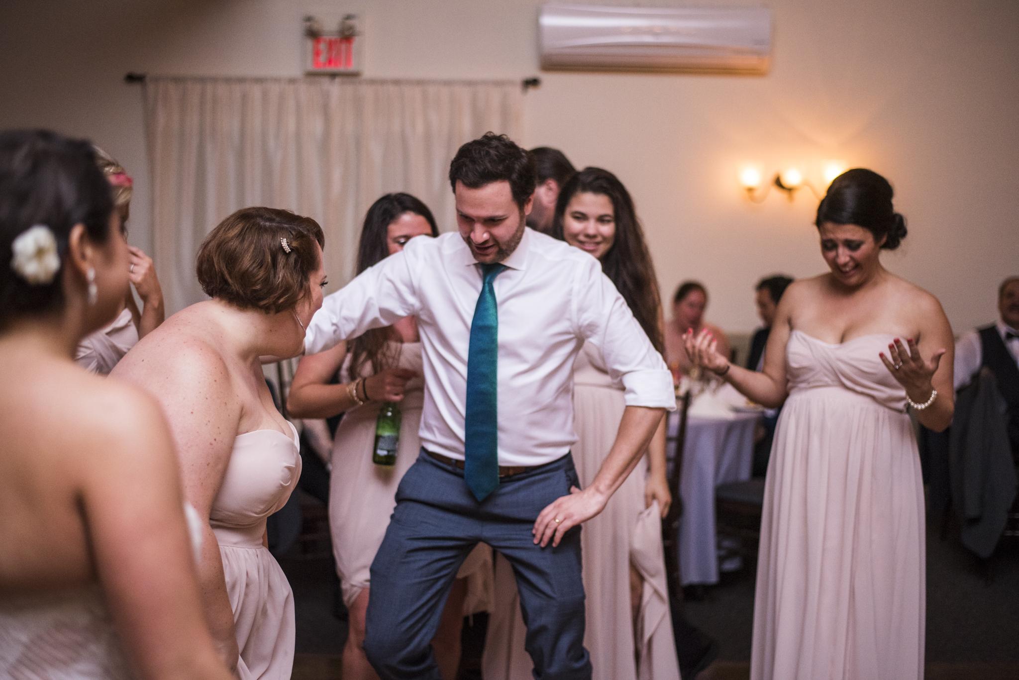 AJ-Wedding-Online-Reception-390.jpg