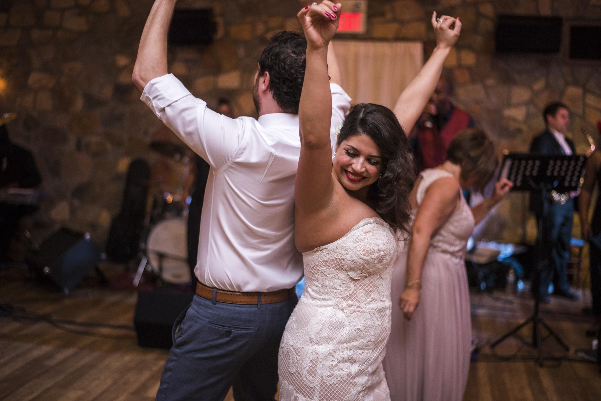 AJ-Wedding-Online-Reception-398.jpg