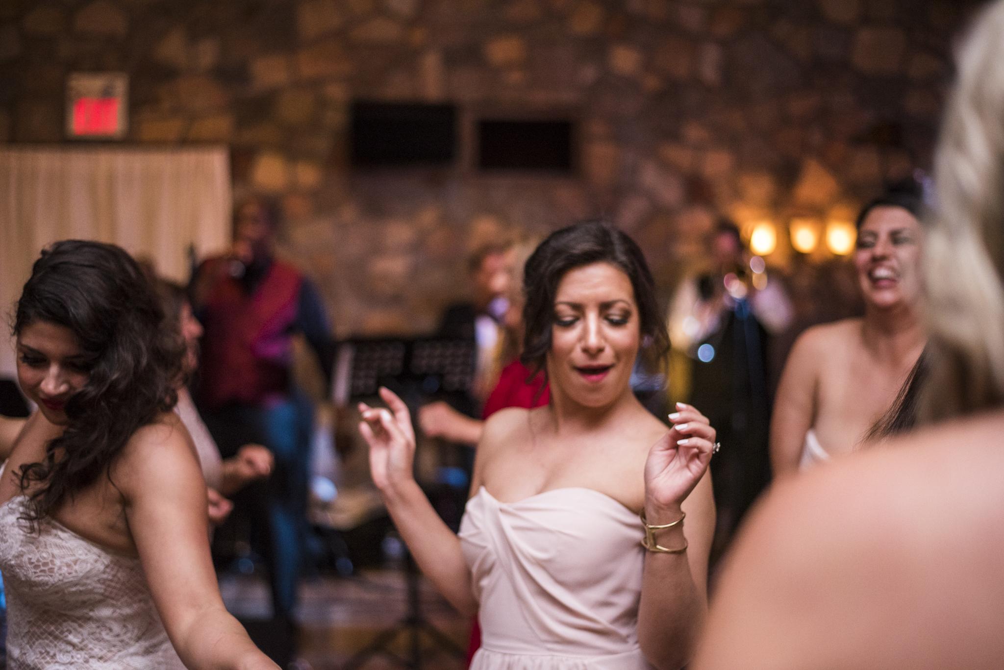 AJ-Wedding-Online-Reception-402.jpg