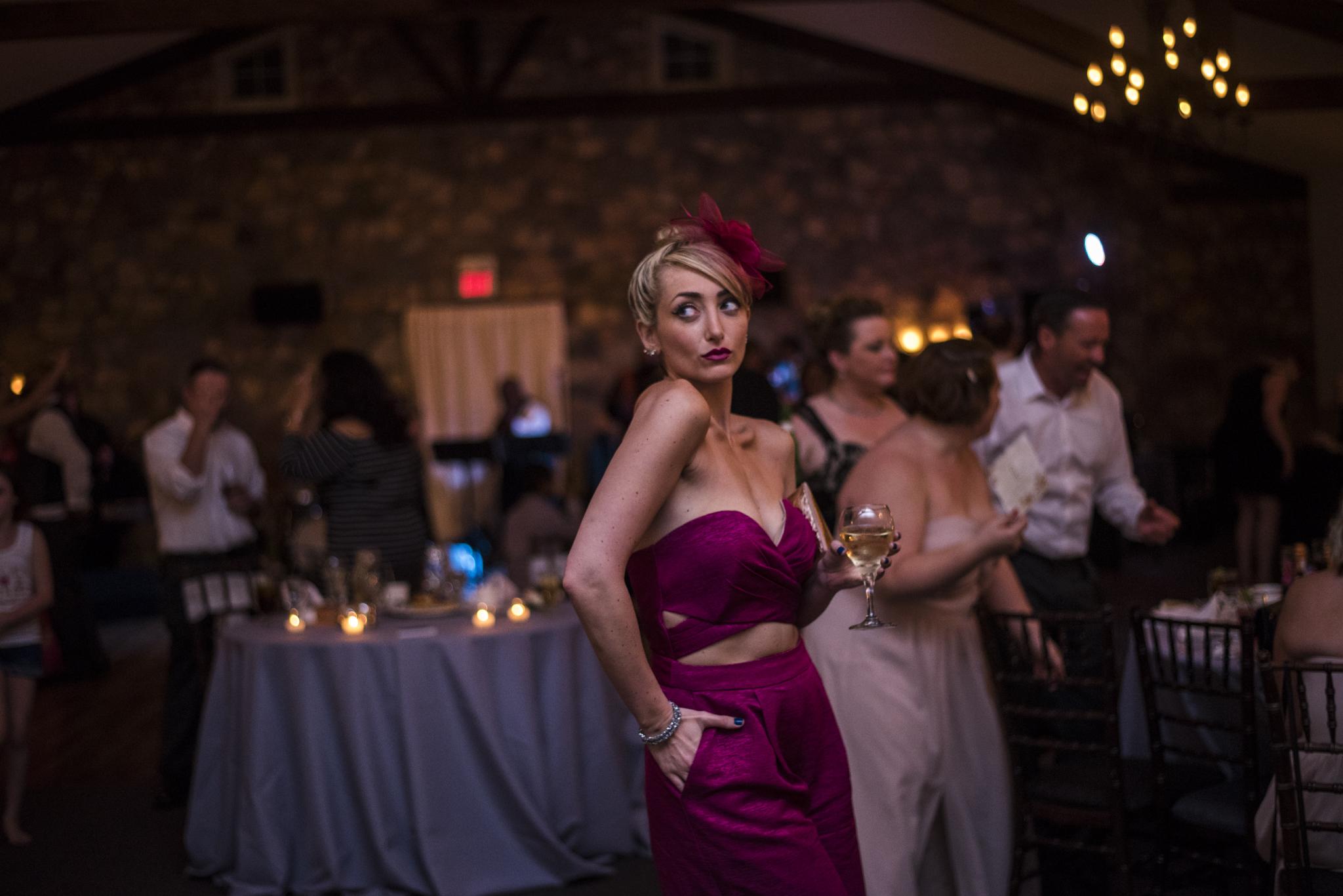 AJ-Wedding-Online-Reception-488.jpg