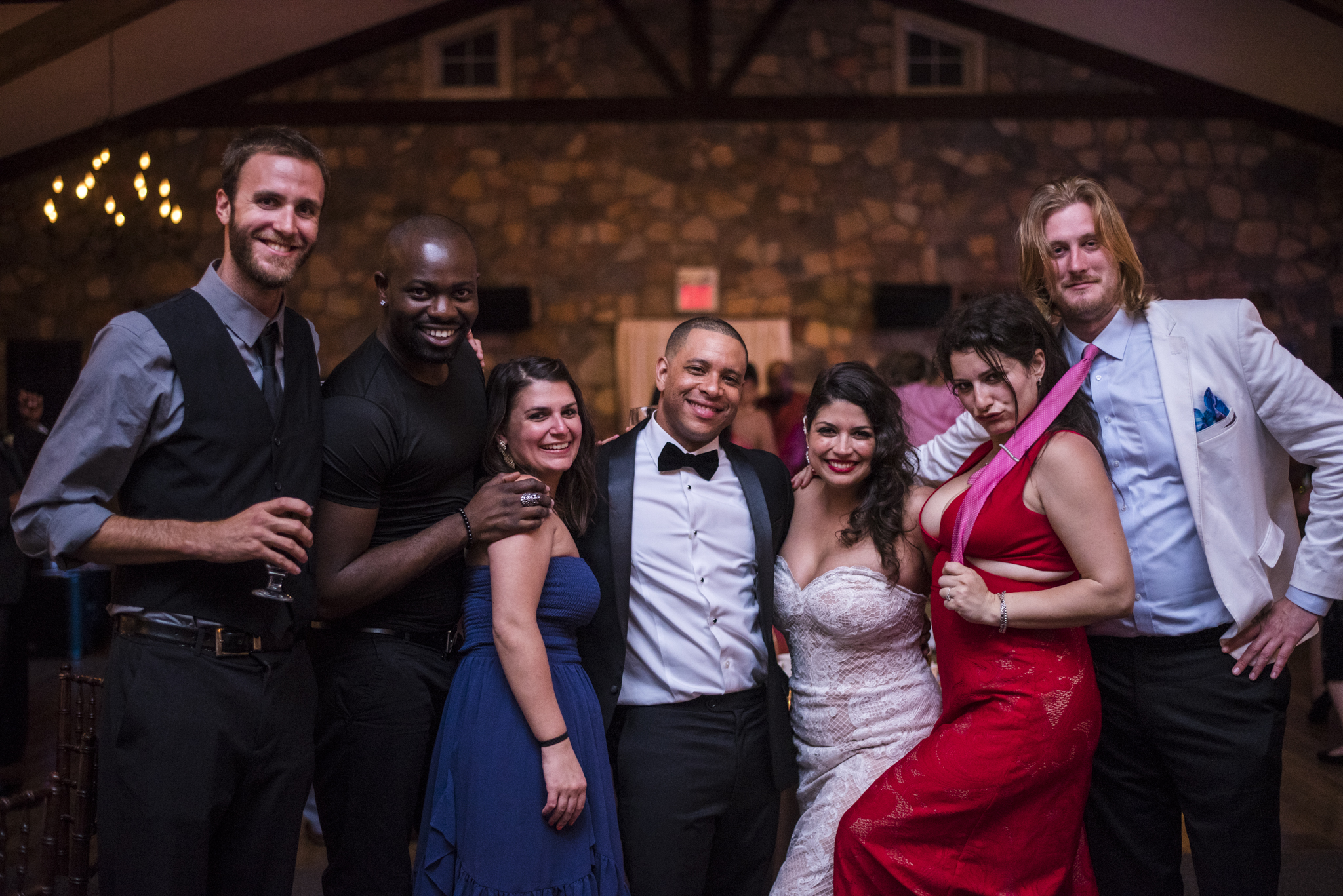 AJ-Wedding-Online-Reception-500.jpg