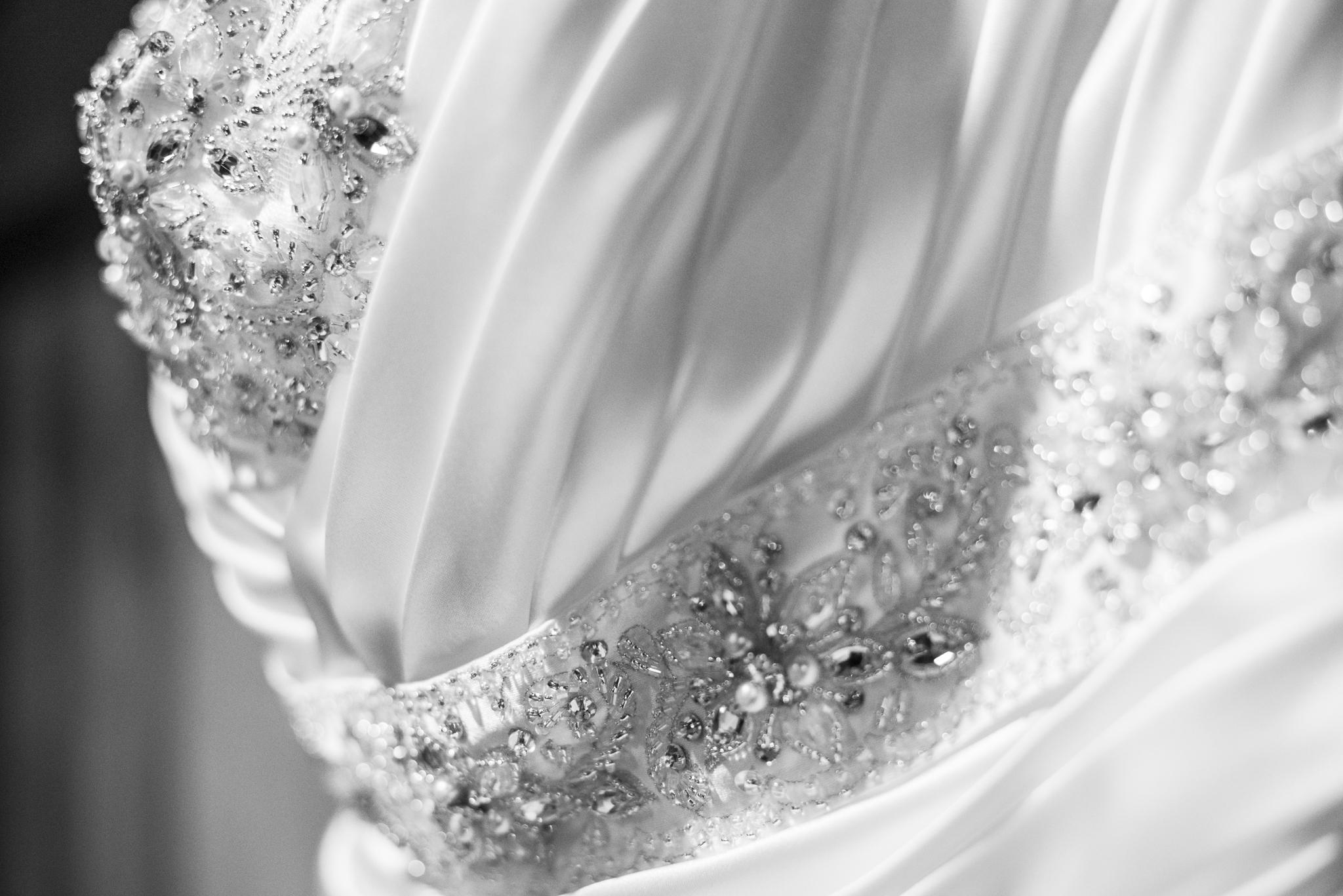 JC-Wedding-Online-Prep-36.jpg
