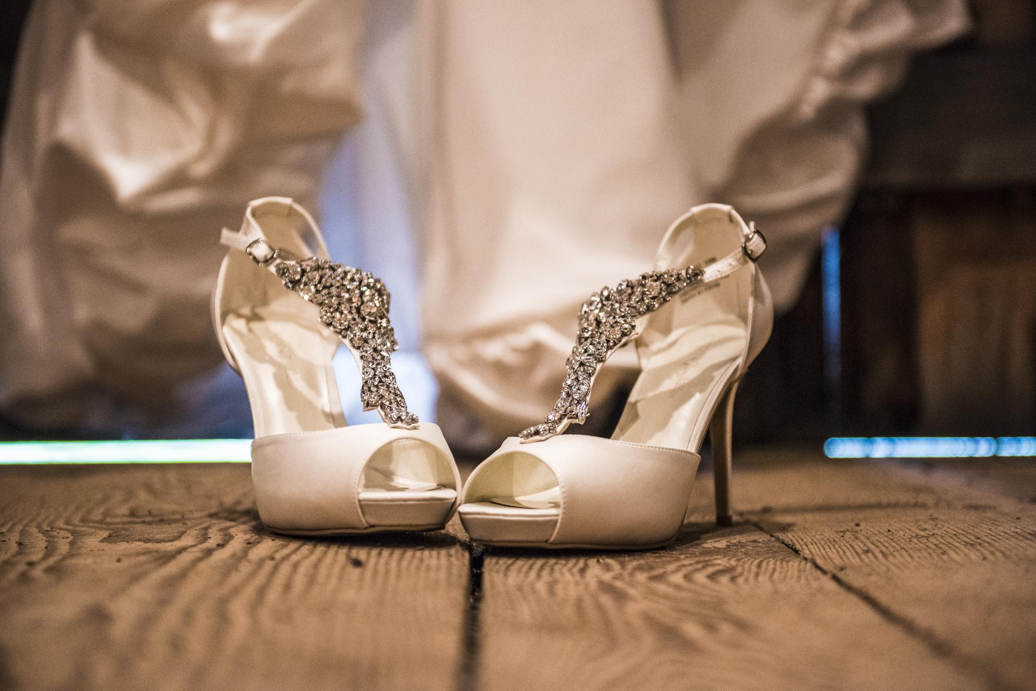 JC-Wedding-Online-Prep-35.jpg