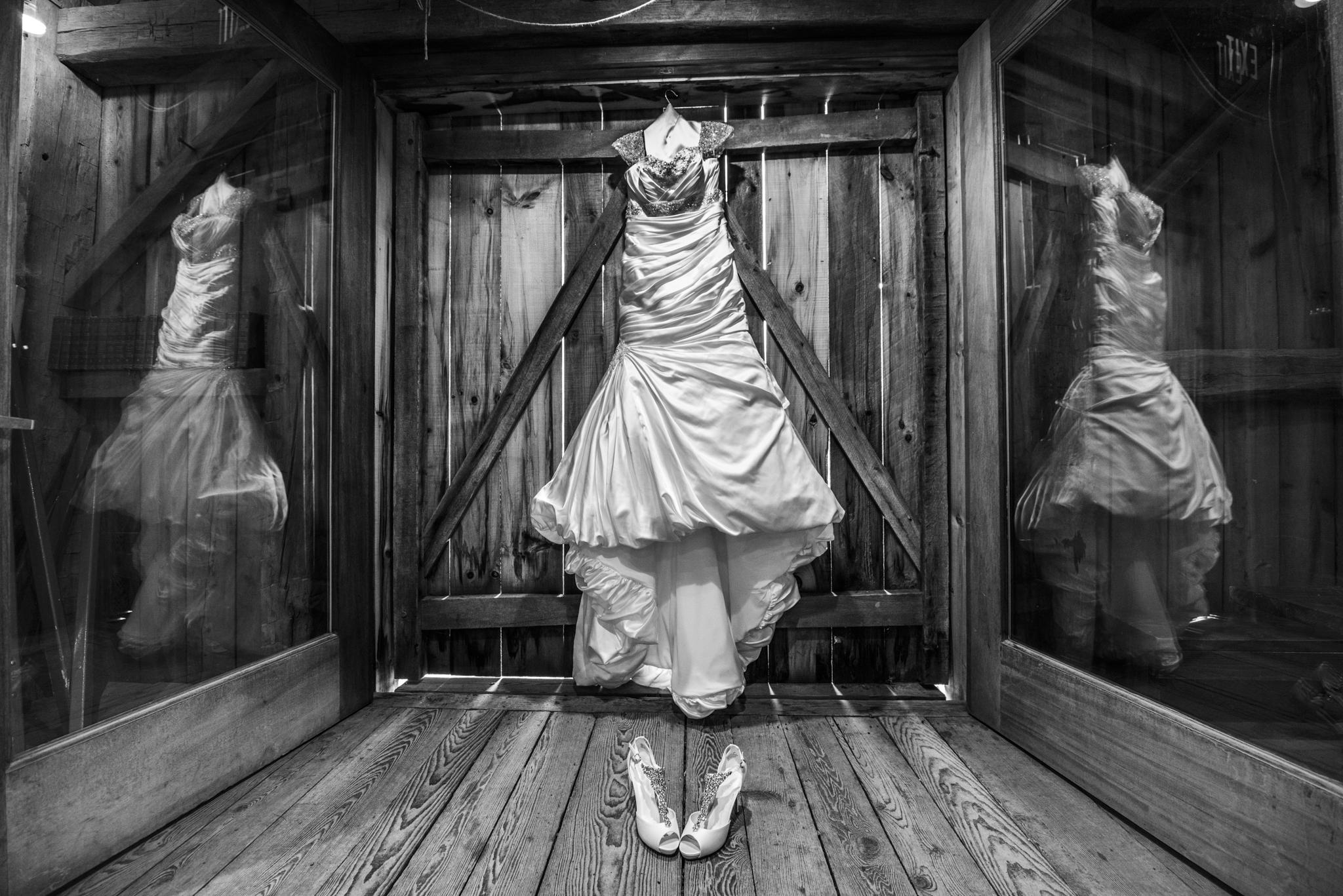 JC-Wedding-Online-Prep-38.jpg