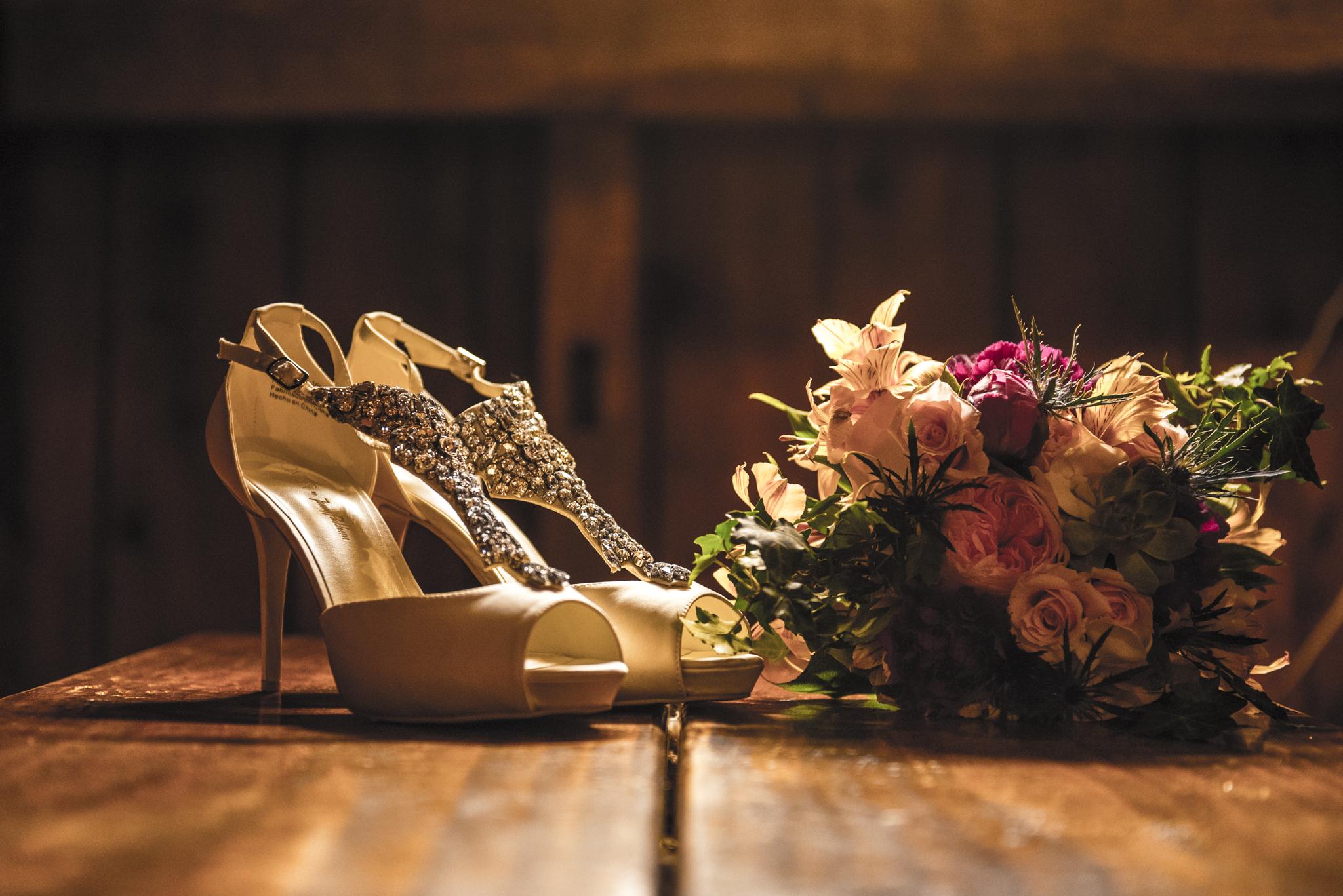 JC-Wedding-Online-Prep-43.jpg