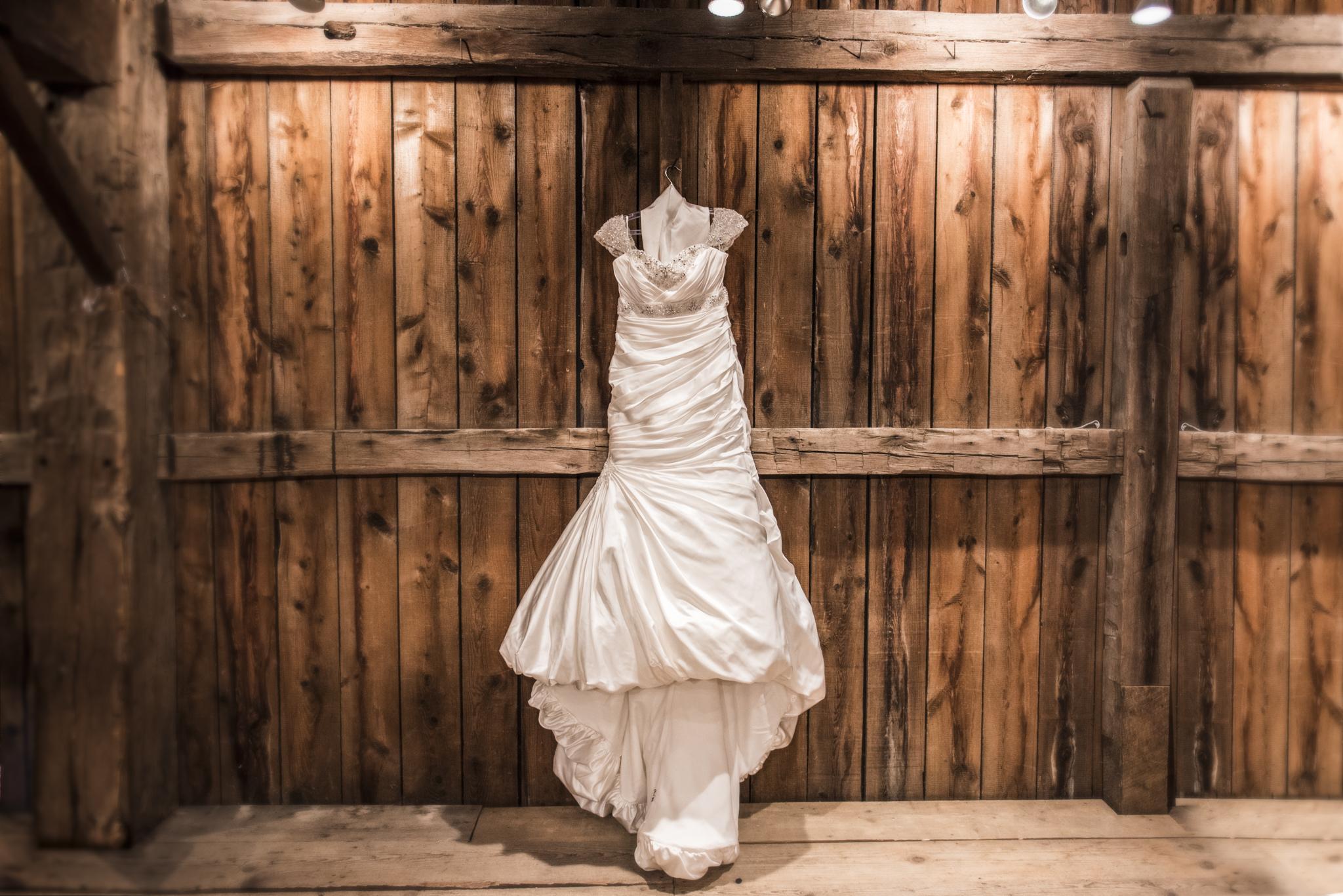 JC-Wedding-Online-Prep-45.jpg