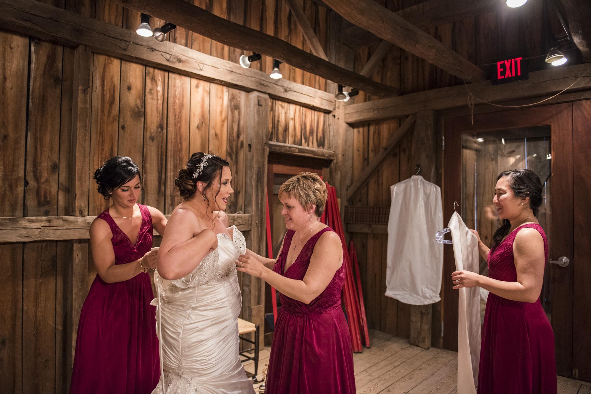 JC-Wedding-Online-Prep-78.jpg