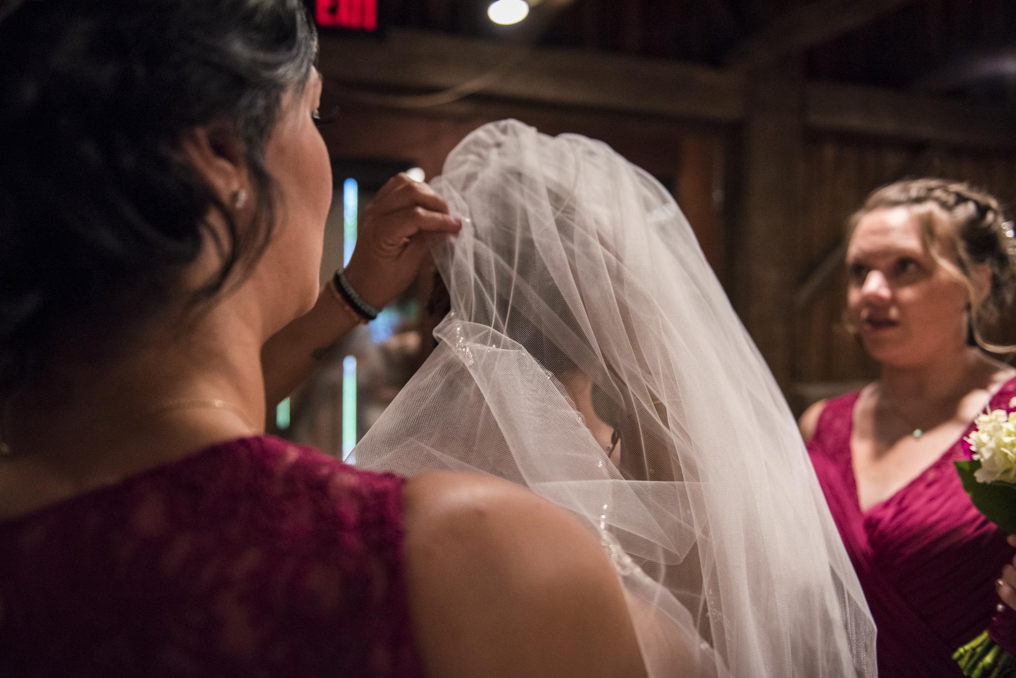 JC-Wedding-Online-Prep-134.jpg
