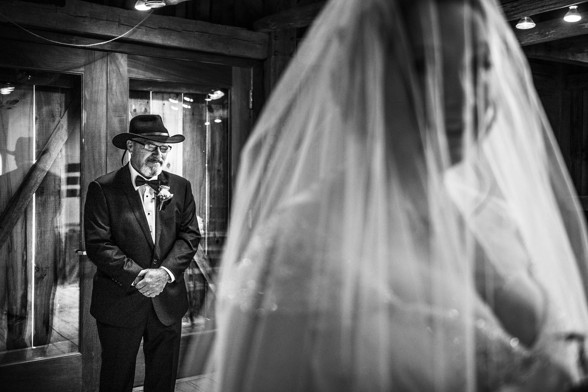 JC-Wedding-Online-Prep-138.jpg