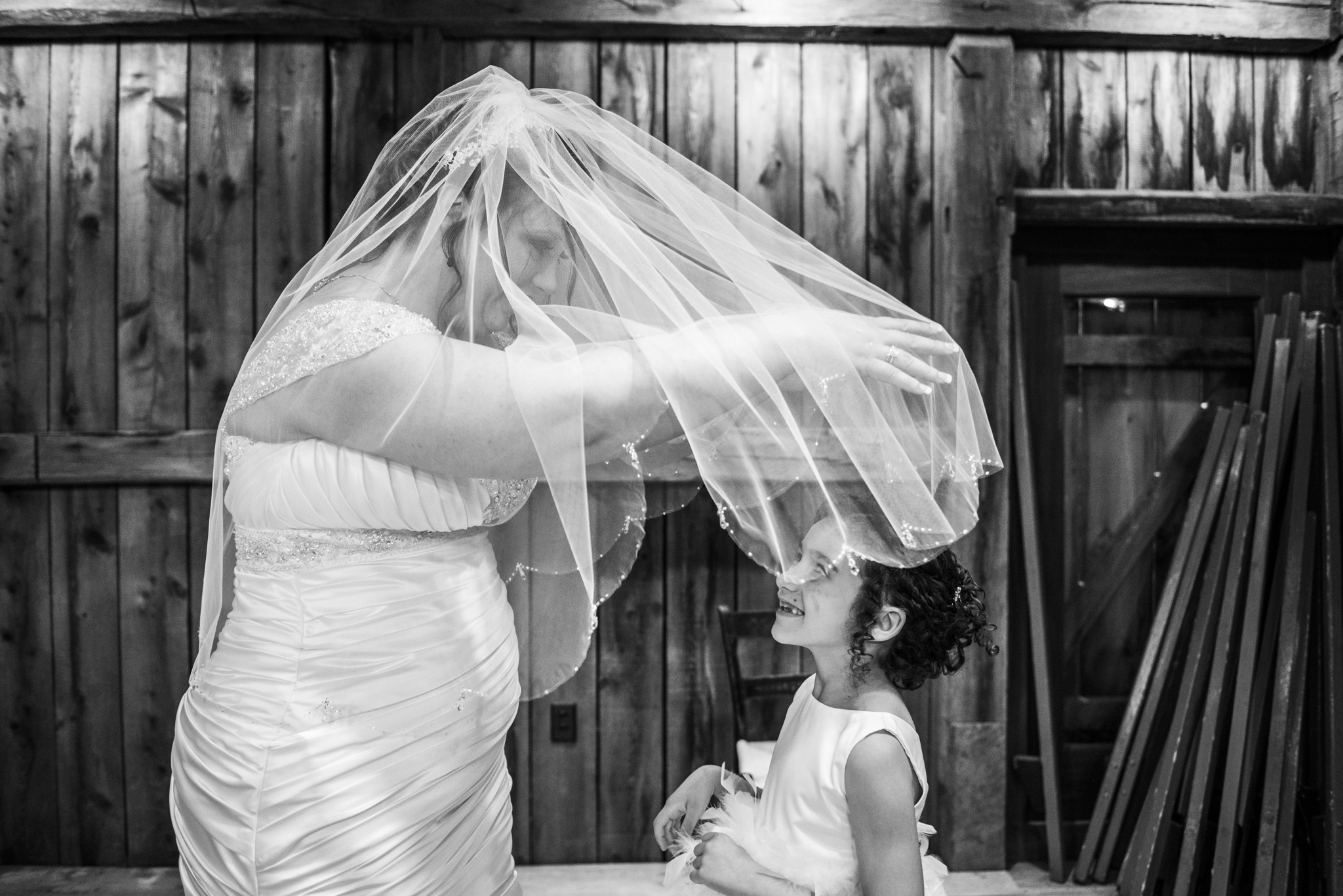 JC-Wedding-Online-Prep-148.jpg