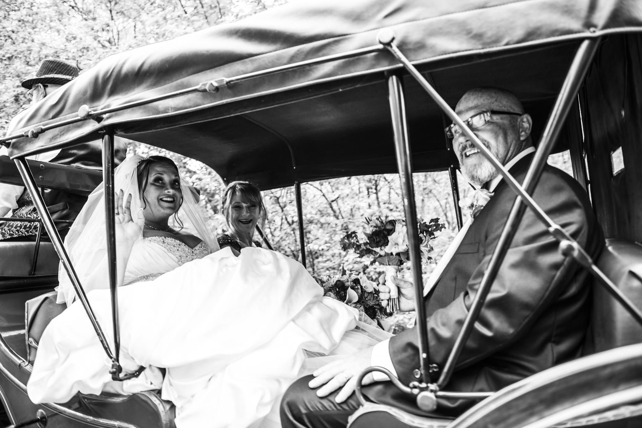 JC-Wedding-Online-Prep-167.jpg