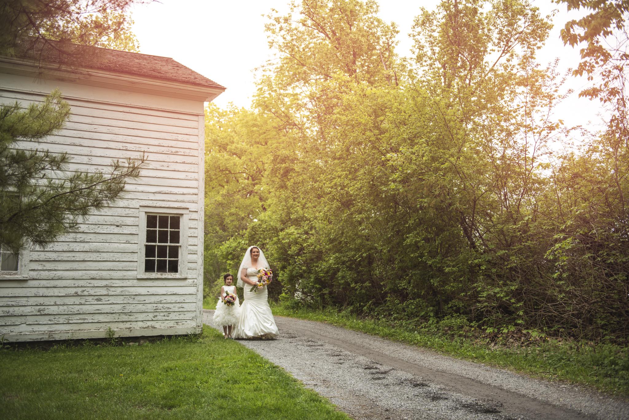 JC-Wedding-Online-Prep-162.jpg