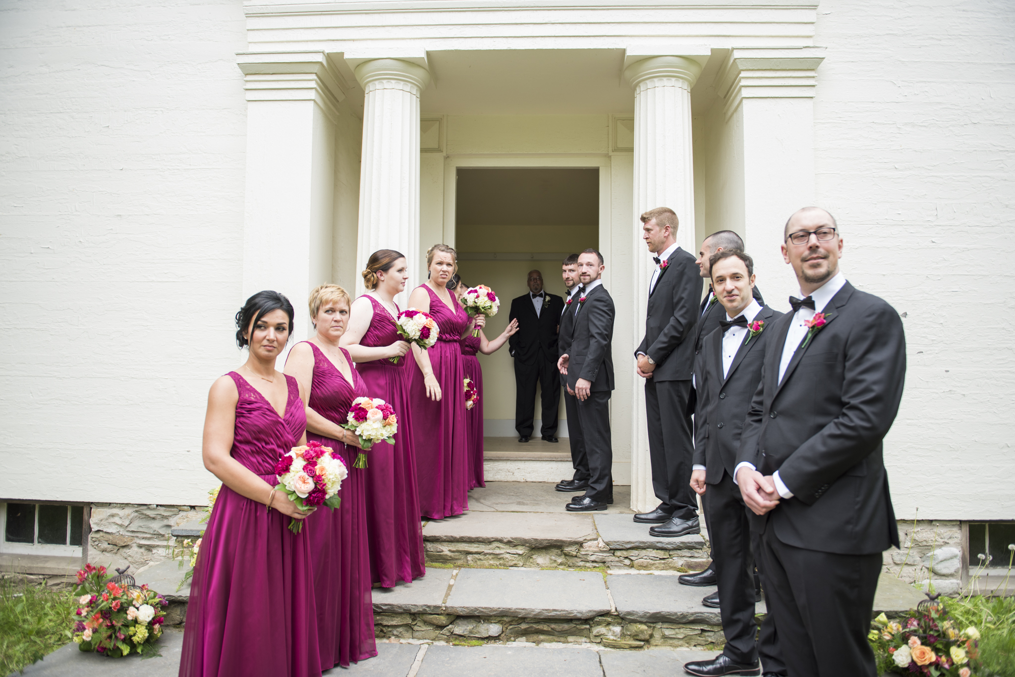 JC-Wedding-Online-Ceremony-7.jpg