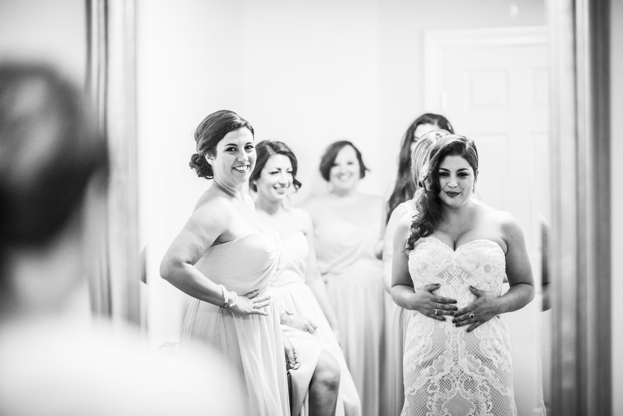 AJ-Wedding-Online-Prep-152.jpg