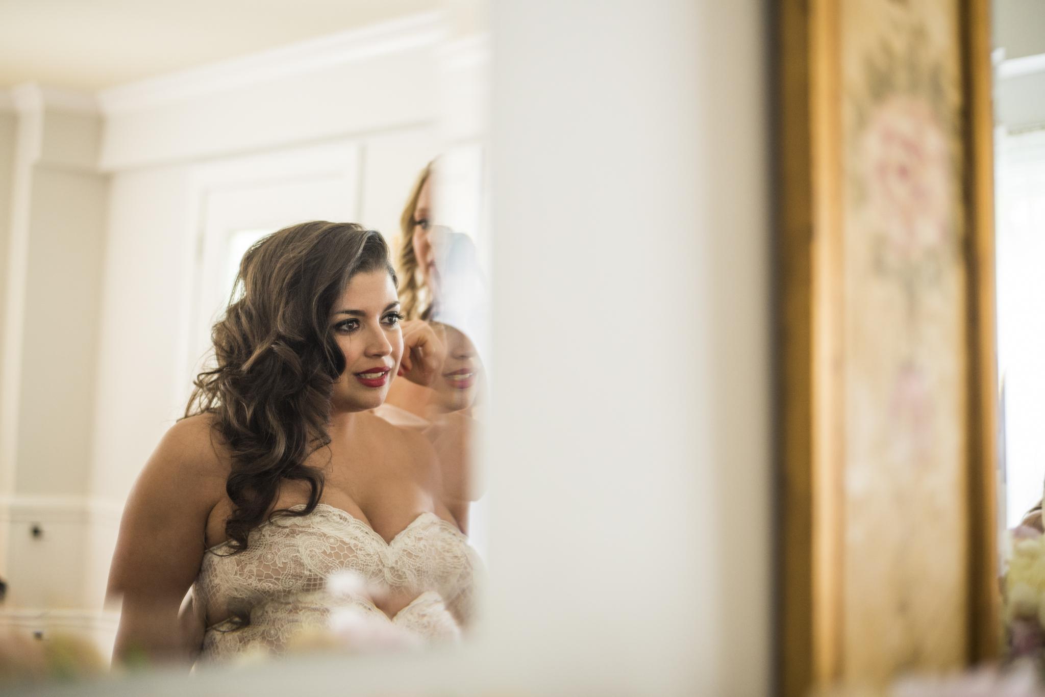 AJ-Wedding-Online-Prep-159.jpg