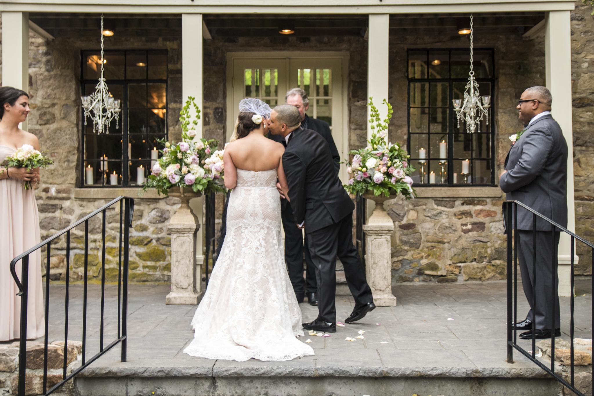 AJ-Wedding-Online-Ceremony-73.jpg