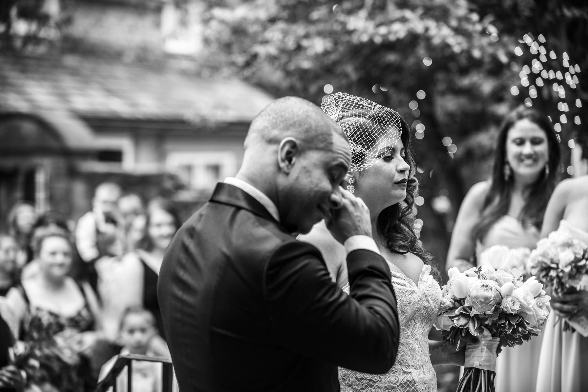 AJ-Wedding-Online-Ceremony-87.jpg
