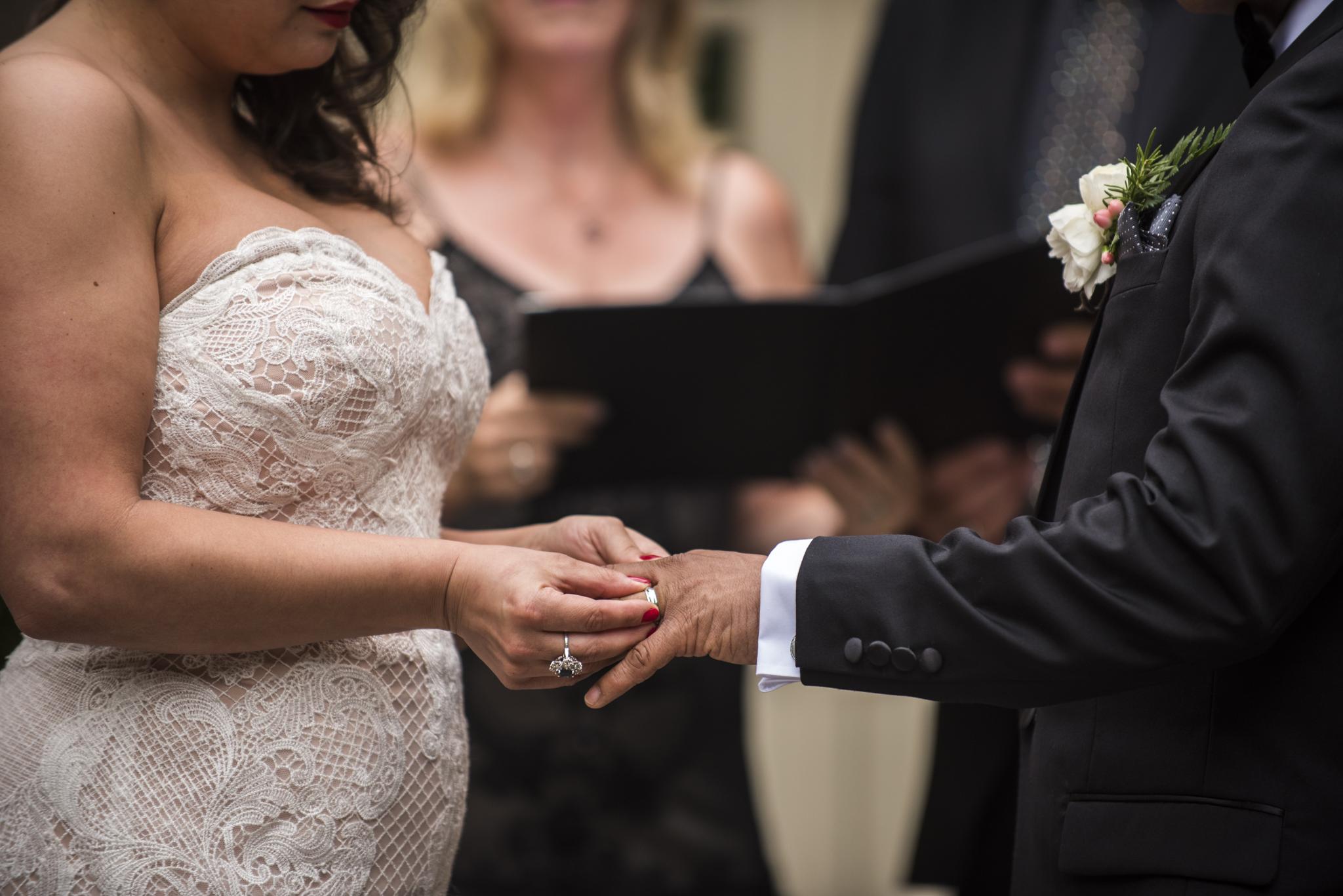 AJ-Wedding-Online-Ceremony-122.jpg