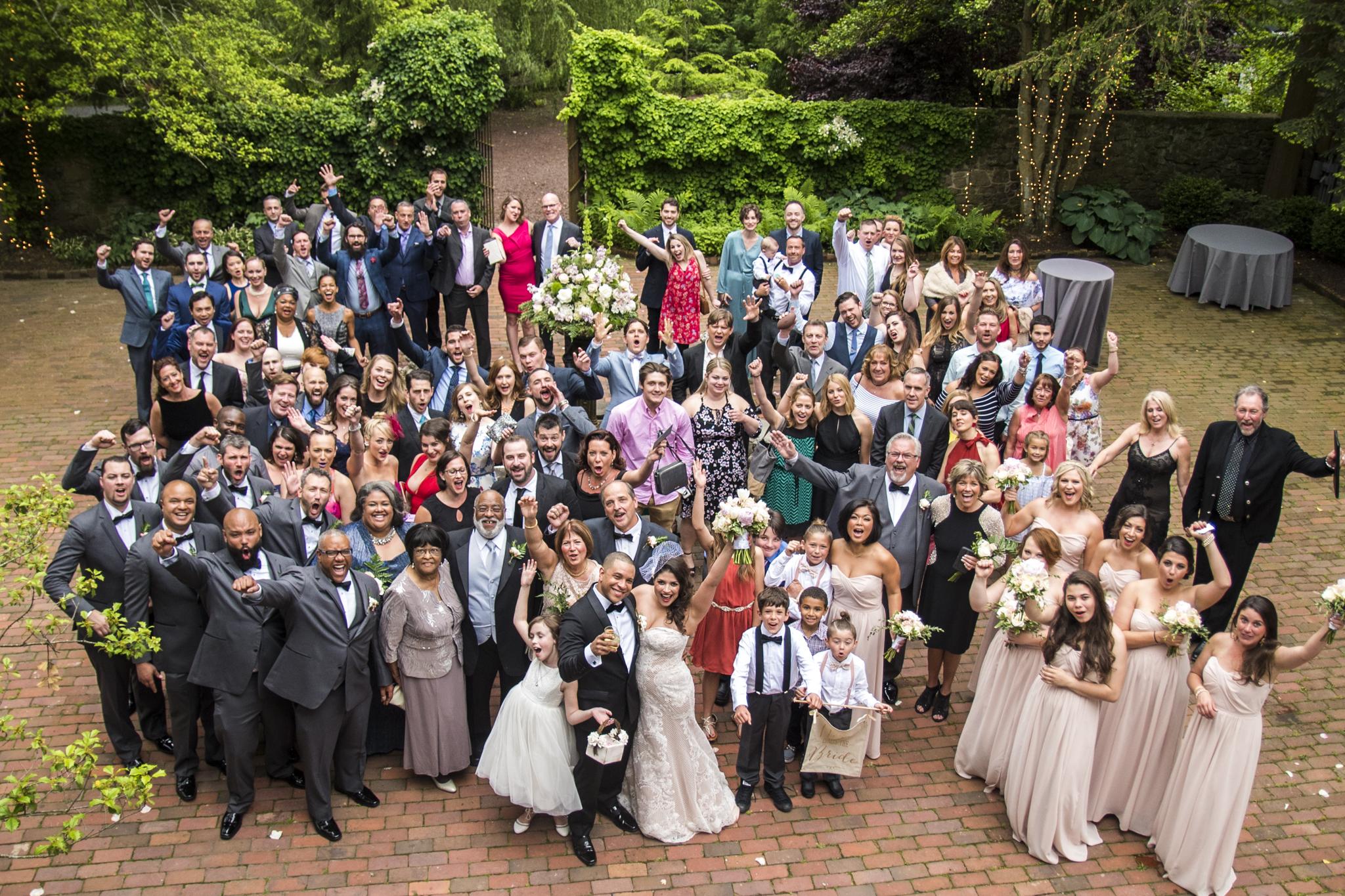 AJ-Wedding-Online-Ceremony-155.jpg
