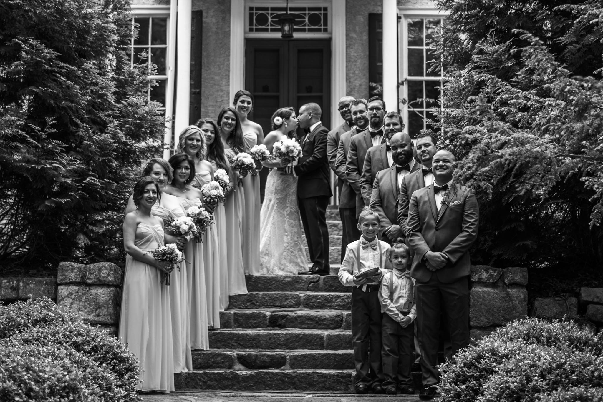 AJ-Wedding-Online-Bridals-6.jpg