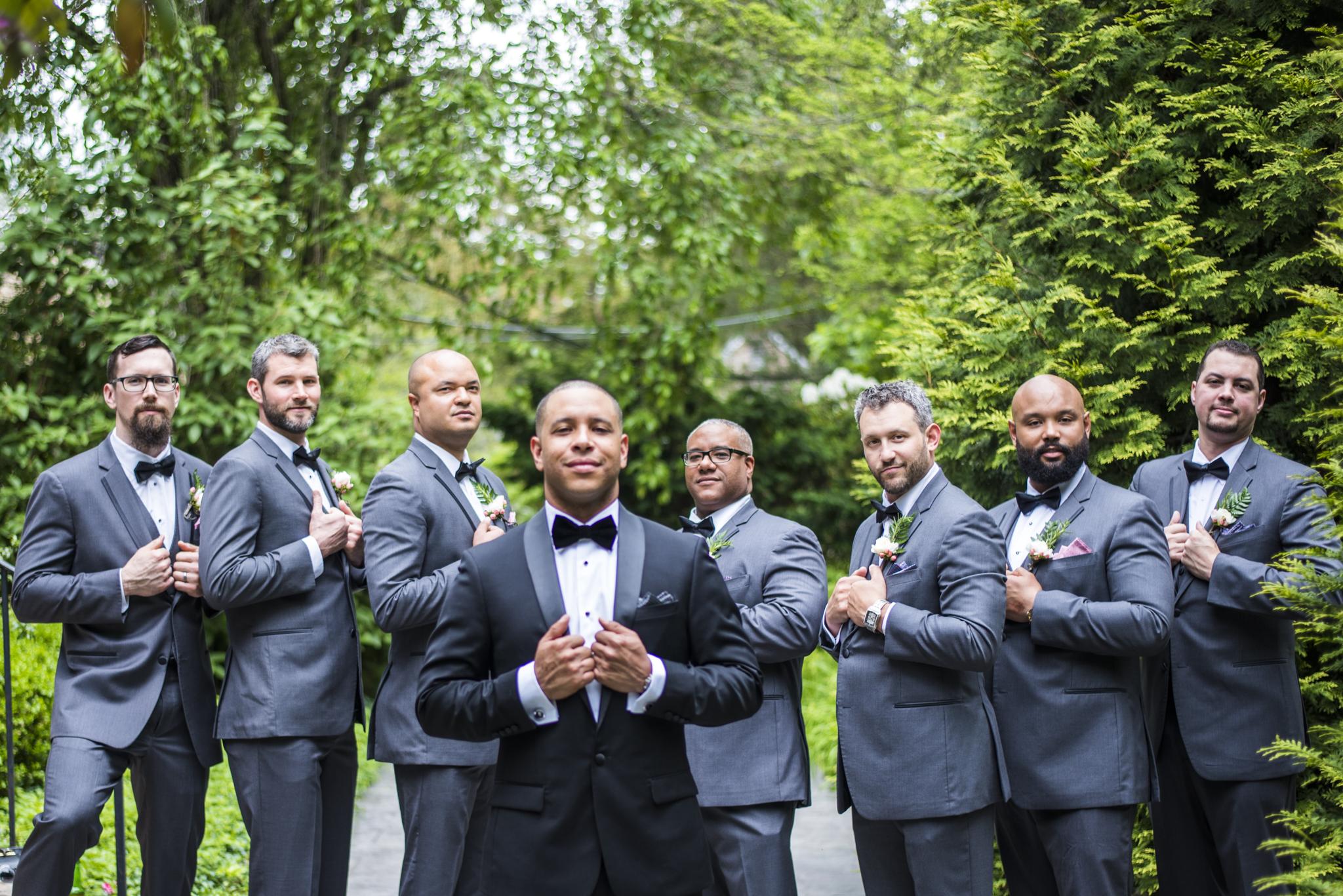 AJ-Wedding-Online-Bridals-33.jpg