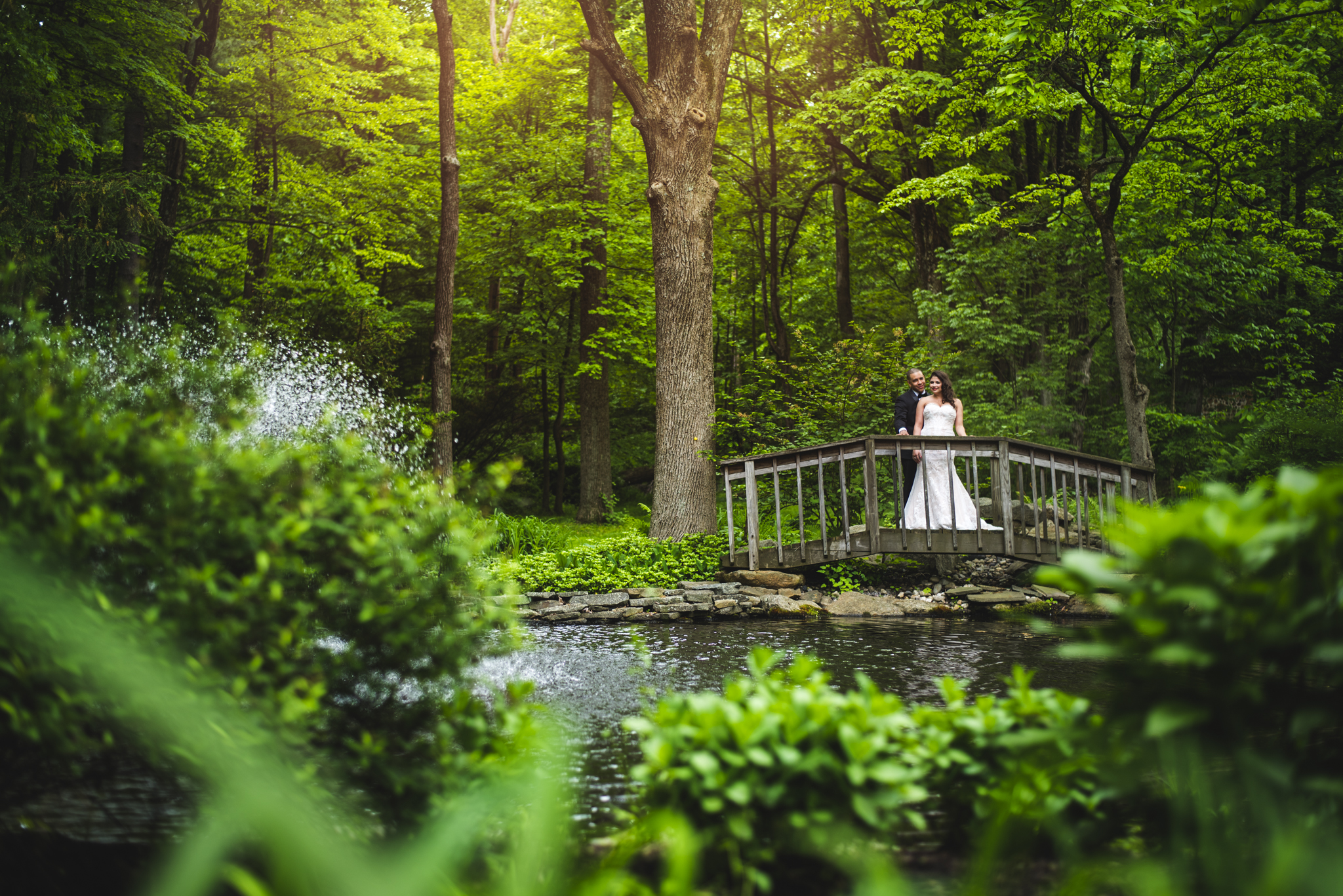 AJ-Wedding-Online-Portraits-10.jpg